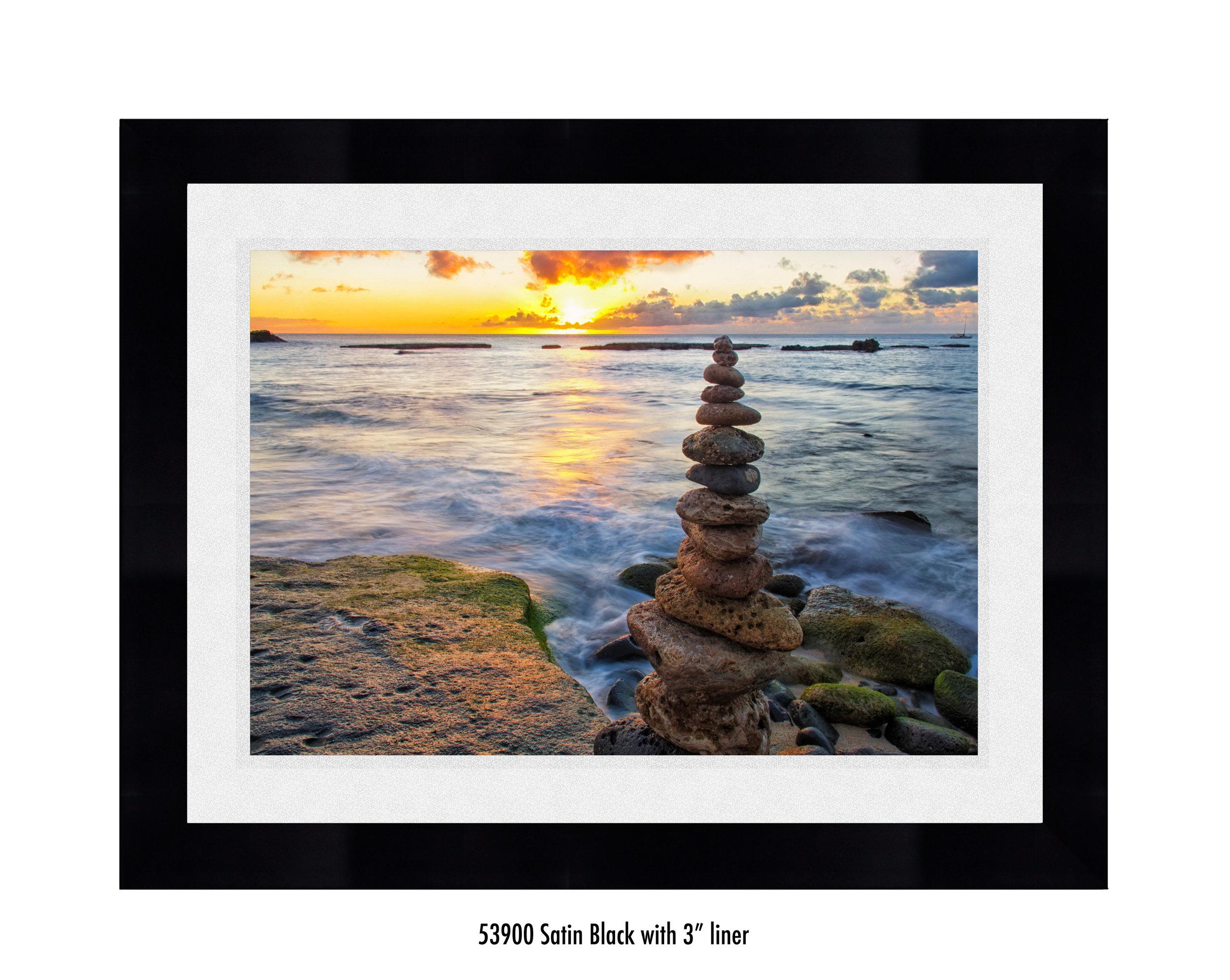 Ahu-Sunset-59300-3-wht.jpg