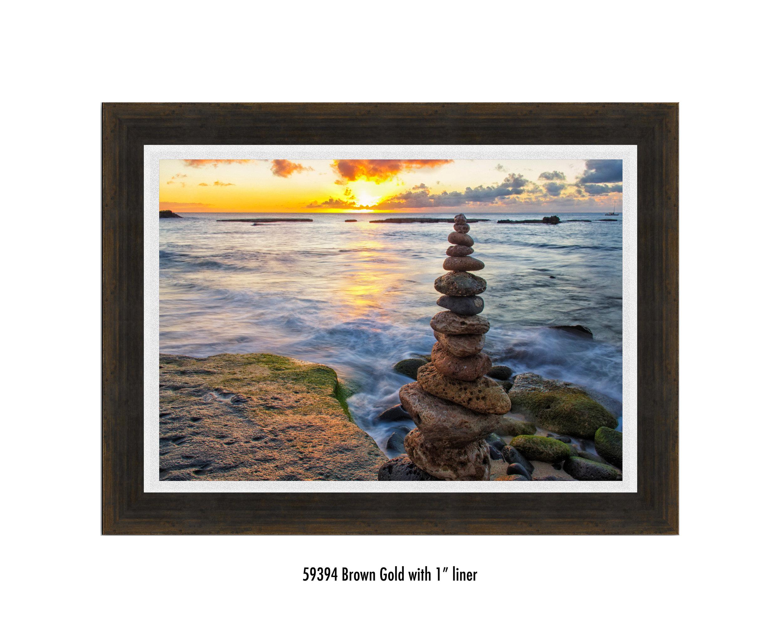 Ahu-Sunset-59394-1-wht.jpg
