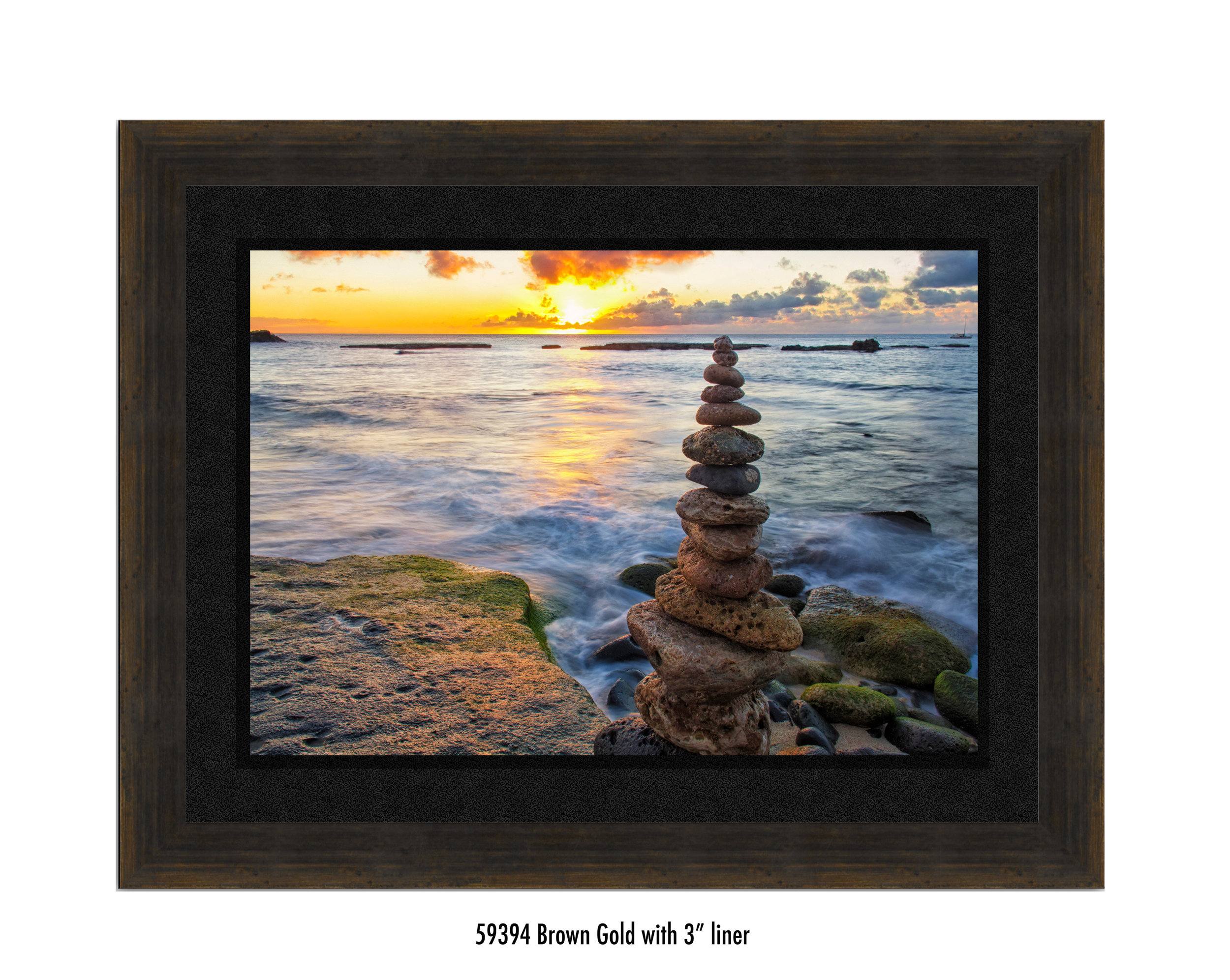 Ahu-Sunset-59394-3-blk.jpg
