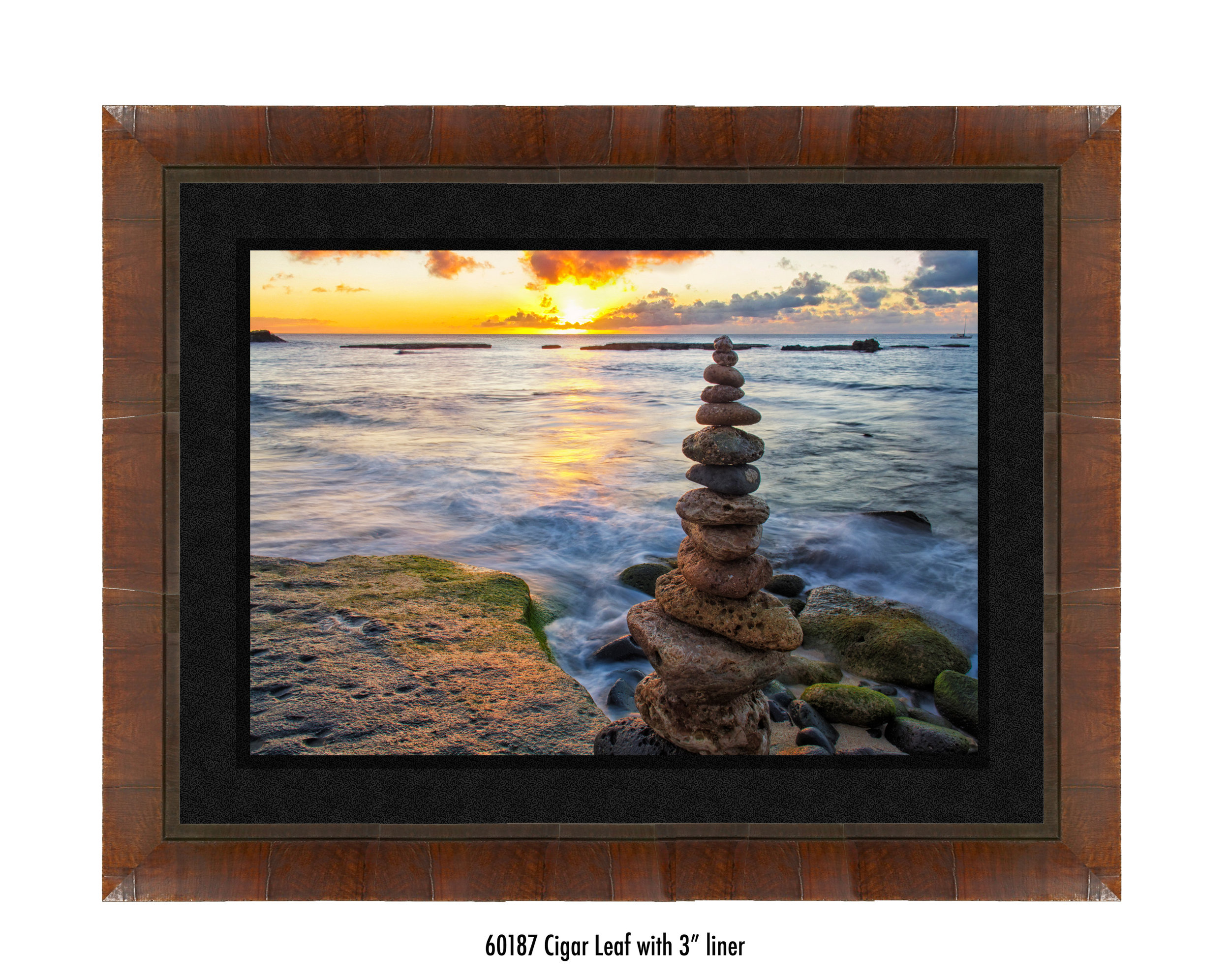 Ahu-Sunset-60187-3-blk.jpg