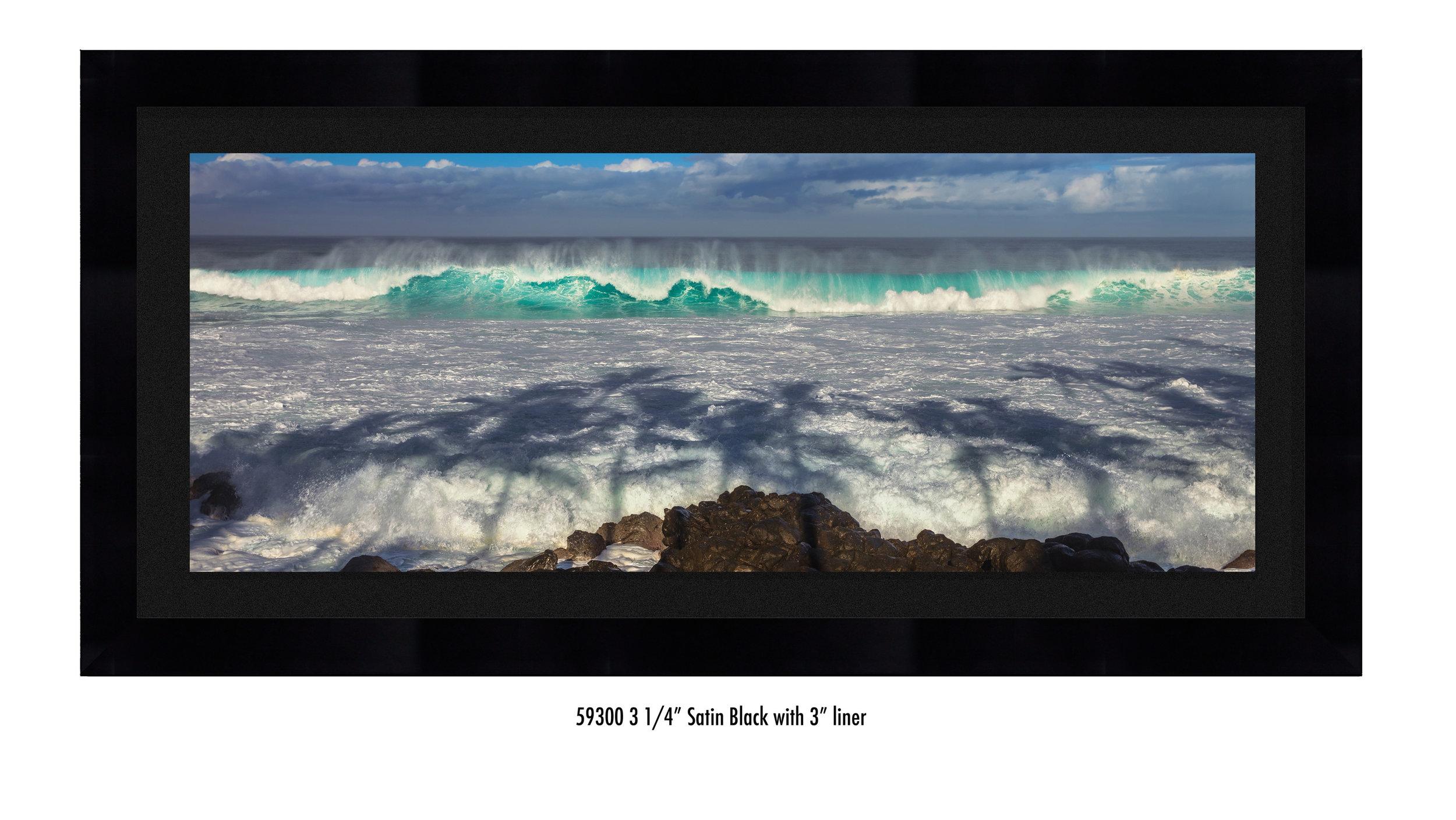 Eddie-Wave-59300-blk.jpg