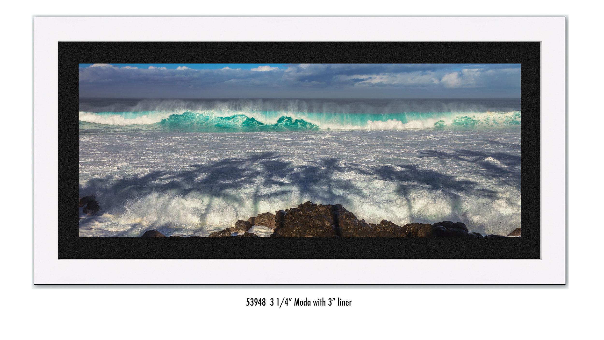 Eddie-Wave-59348-blk.jpg