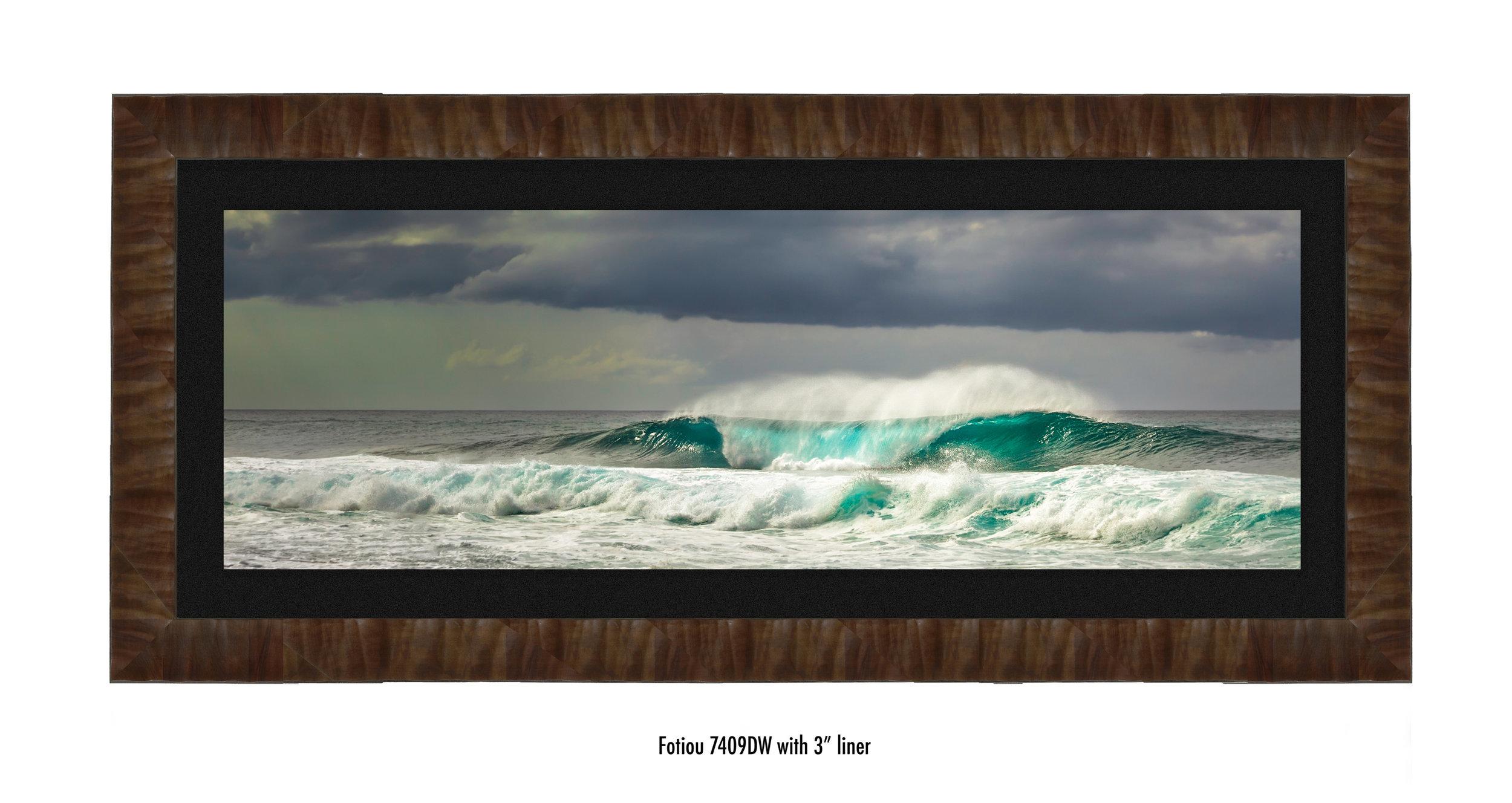 First-Reef-7409DW-blk.jpg