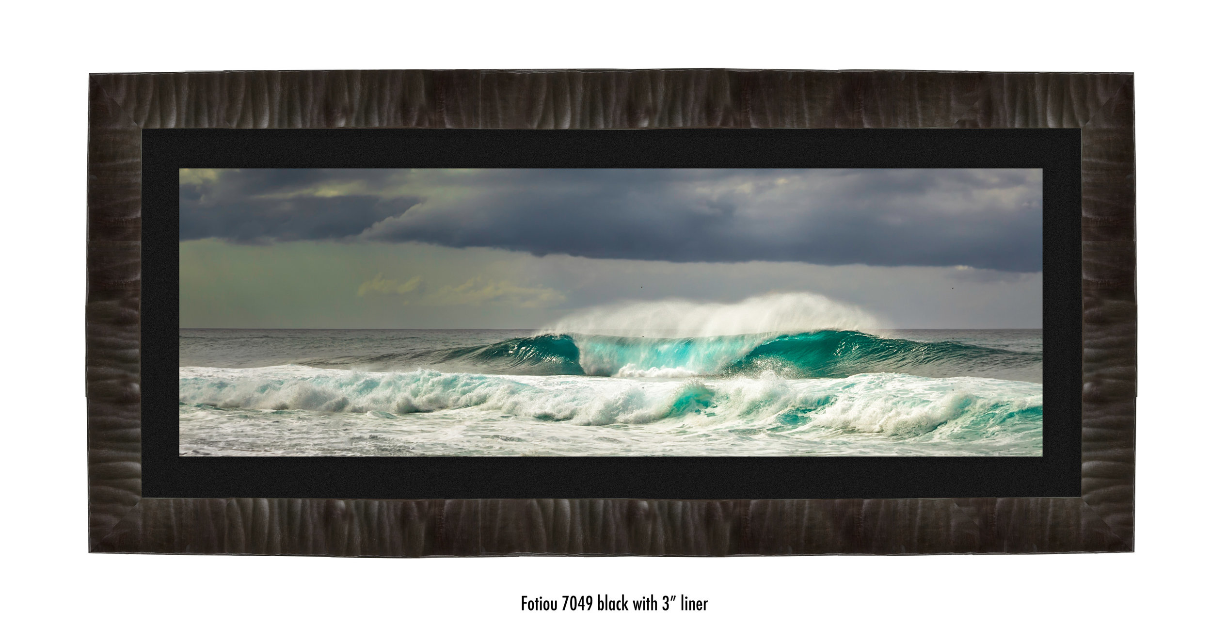 First-Reef-7409BK-blk.jpg