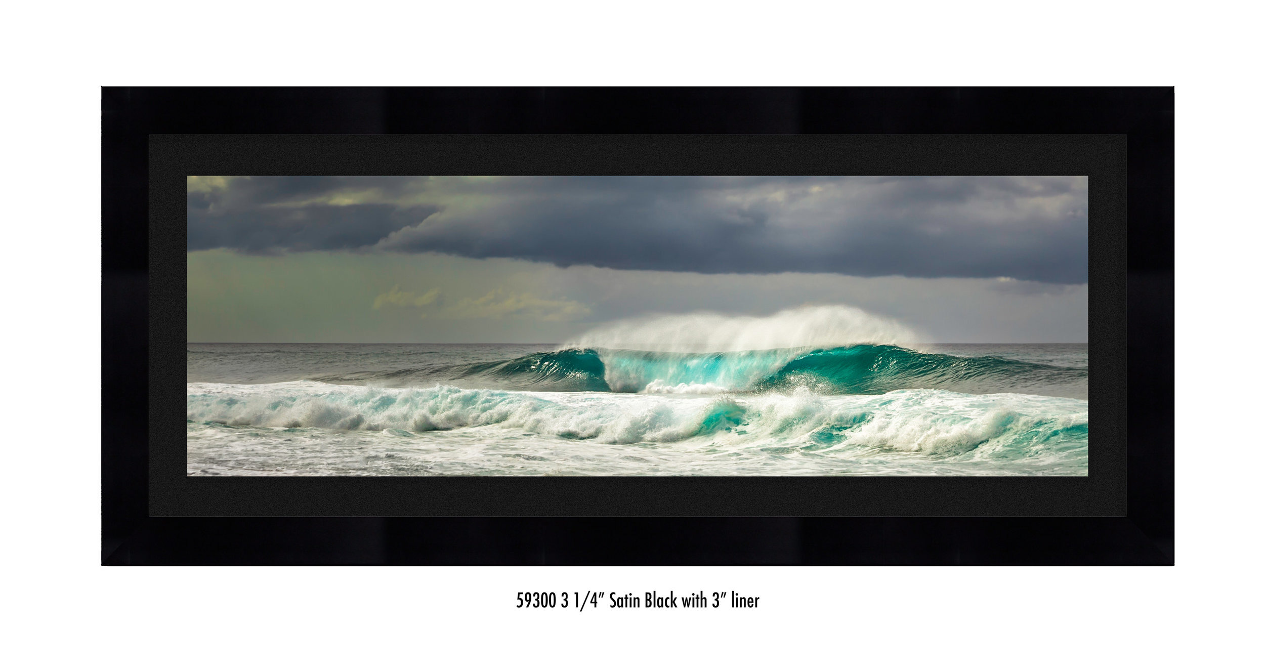 First-Reef-59300-blk.jpg