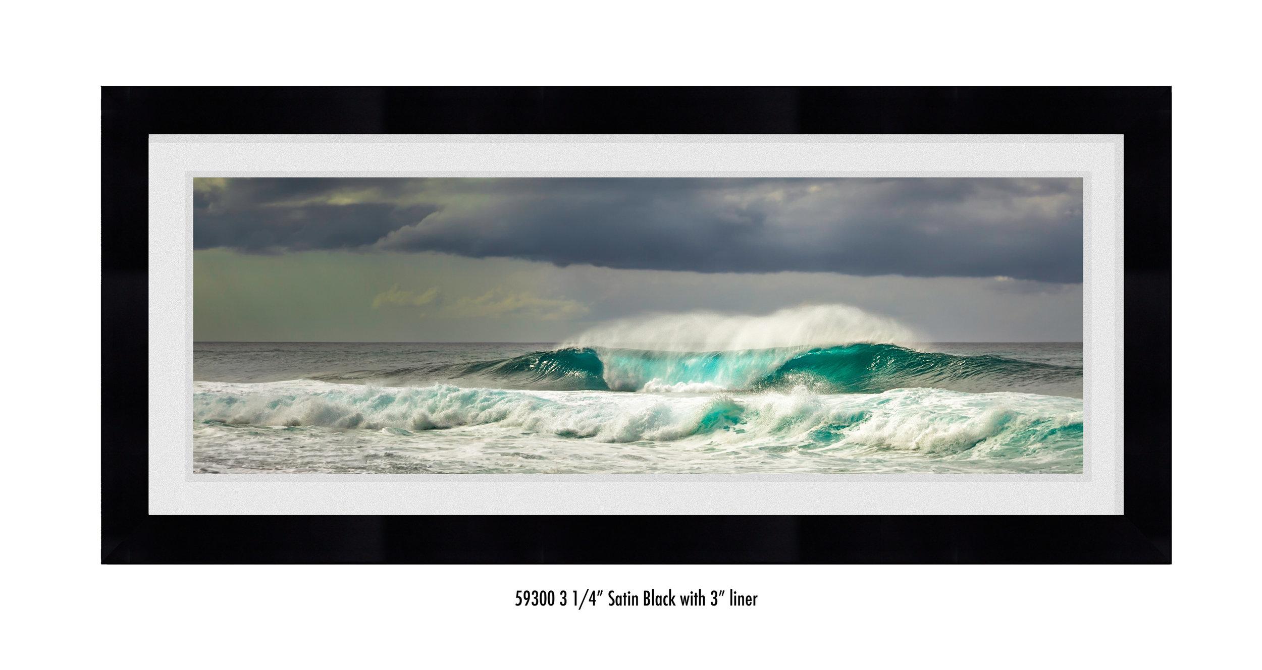 First-Reef-59300-wht.jpg
