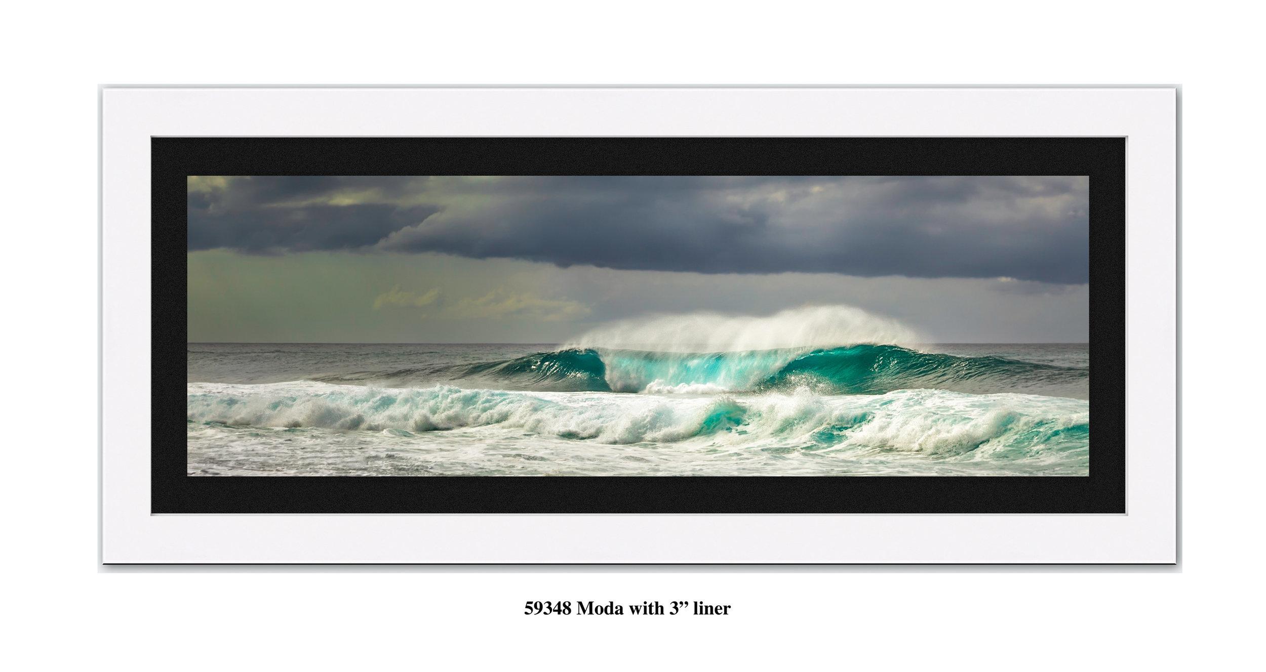 First-Reef-59348-blk.jpg