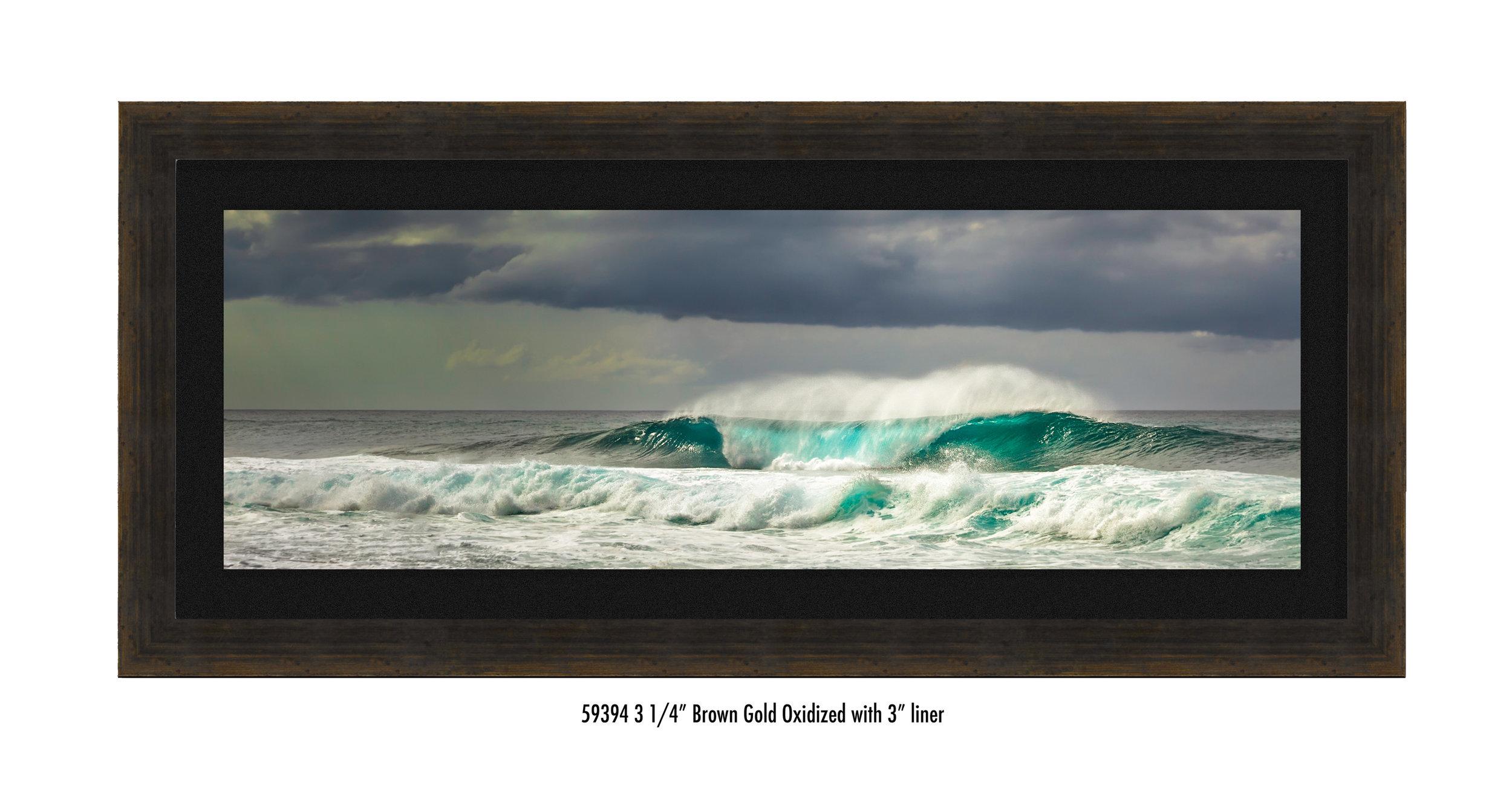First-Reef-59394-blk.jpg