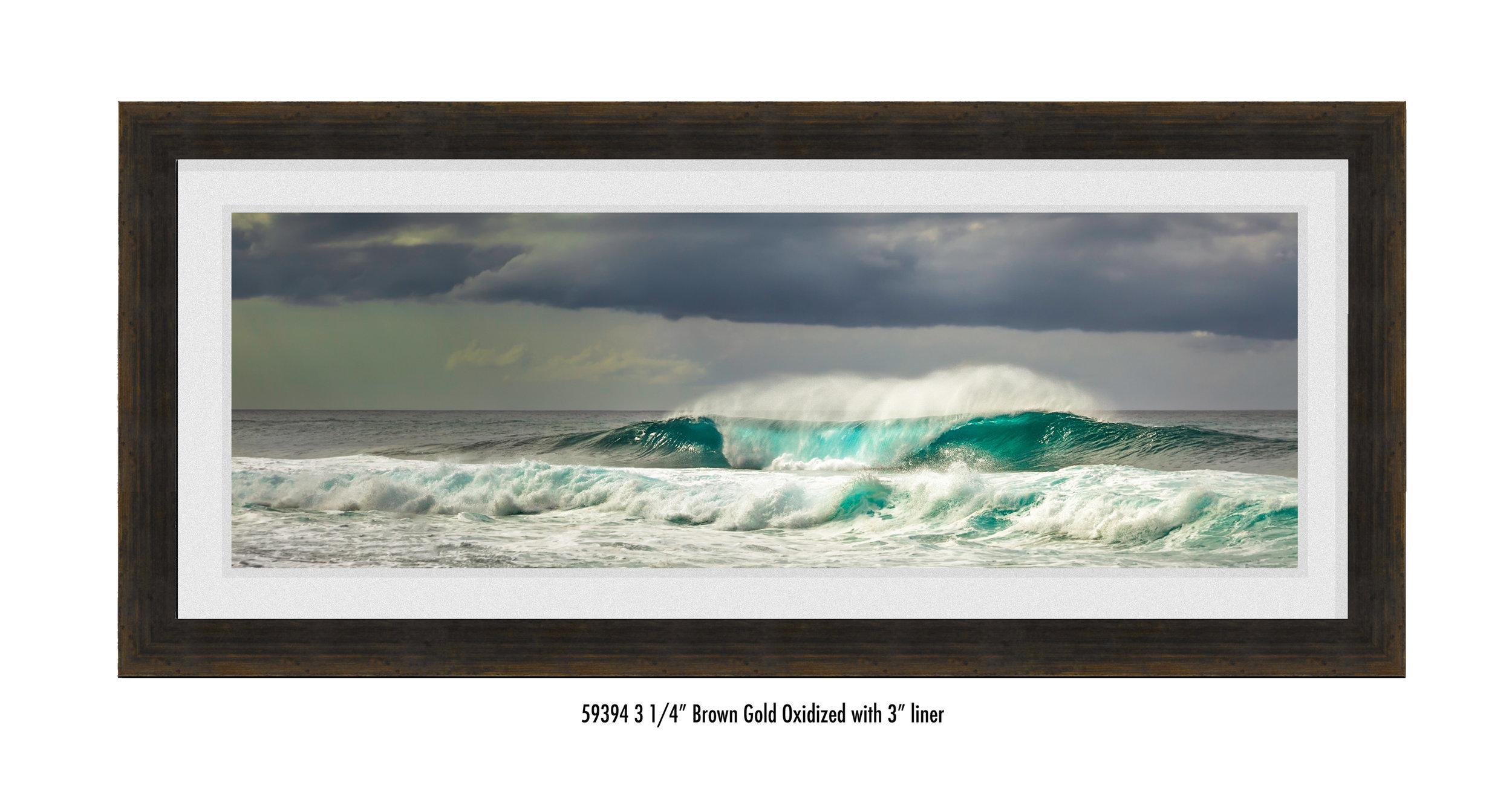 First-Reef-59394-wht.jpg