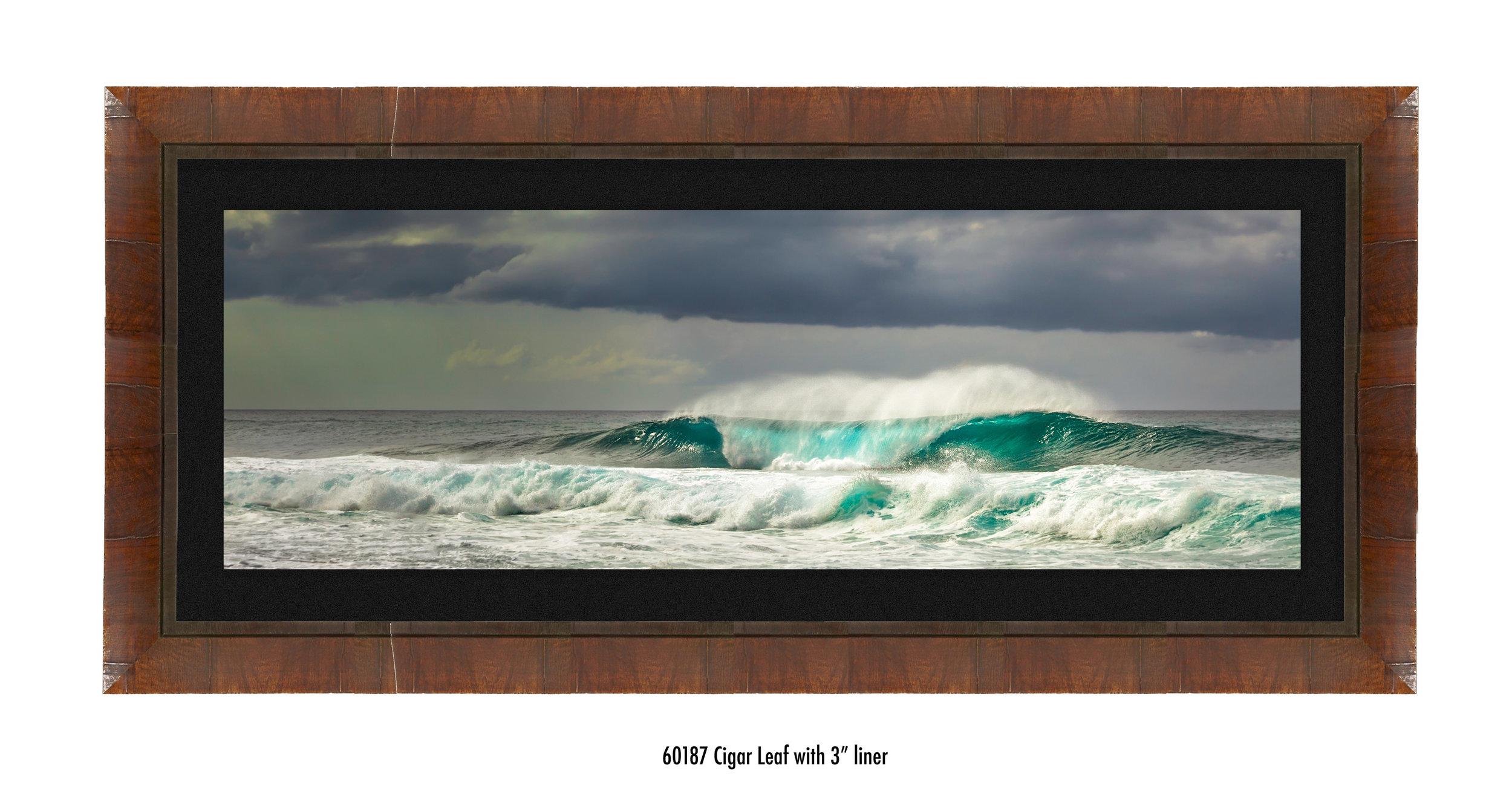 First-Reef-60187-blk.jpg
