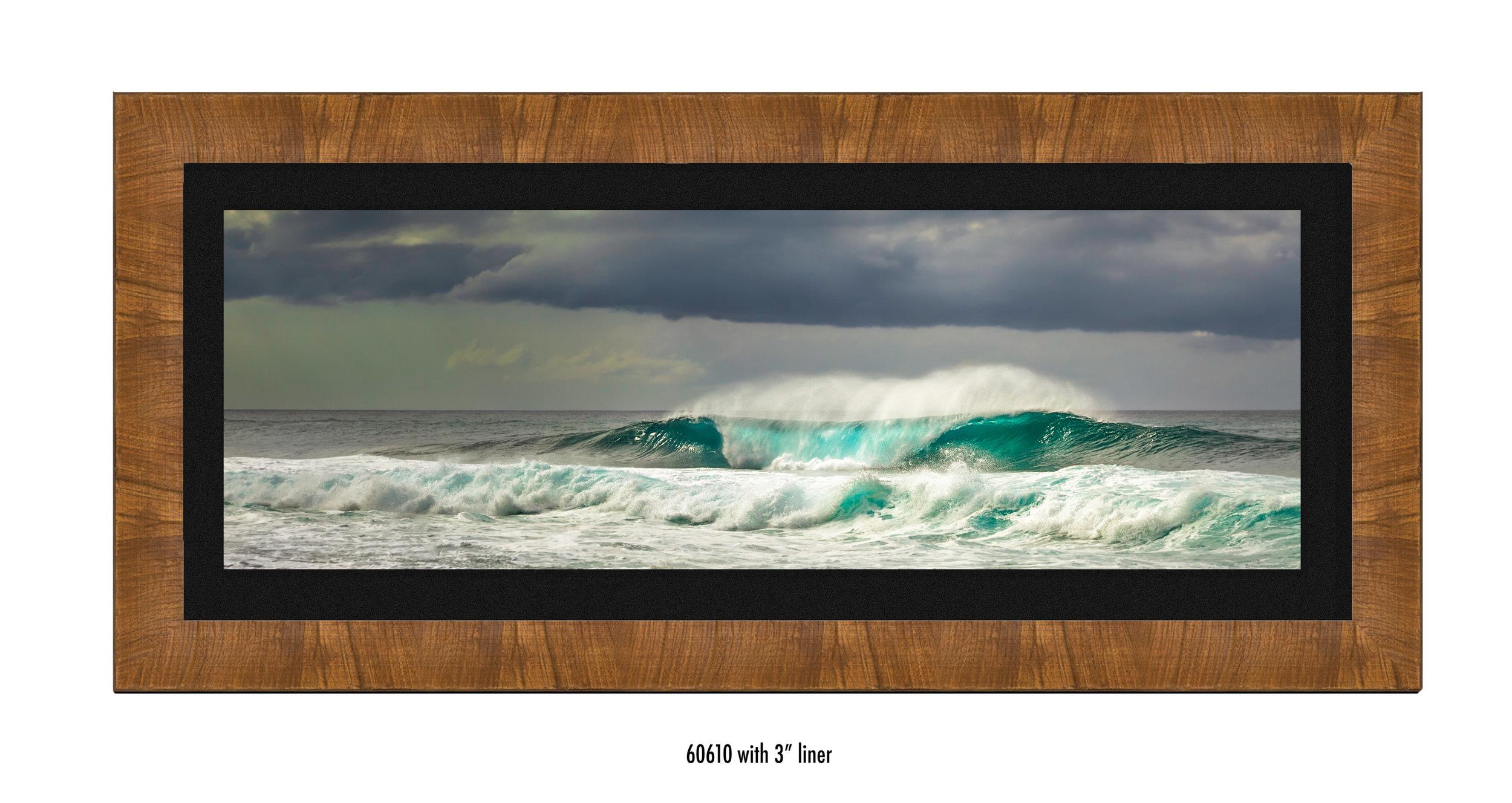 First-Reef-60610-blk.jpg
