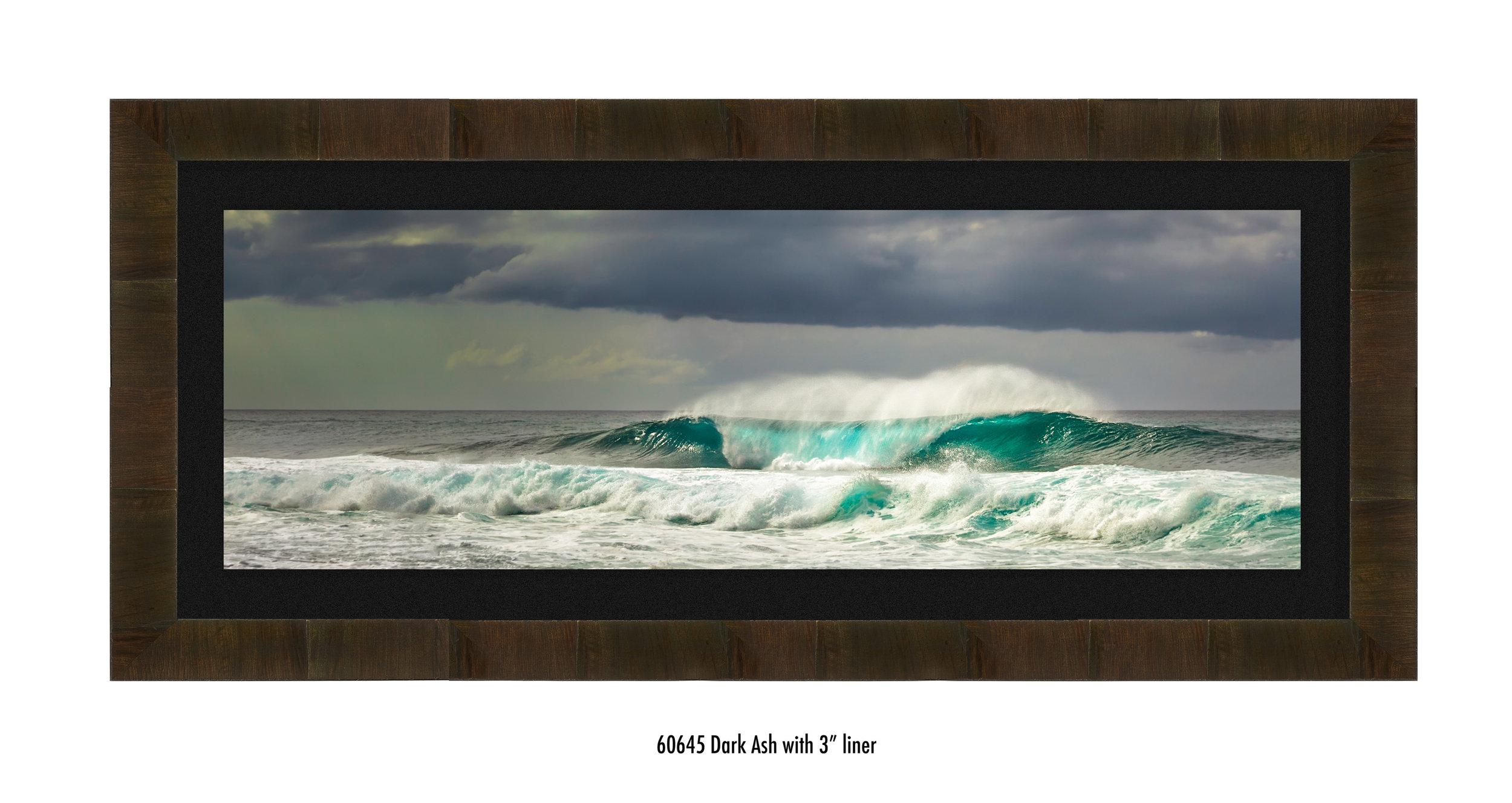 First-Reef-60645-blk.jpg