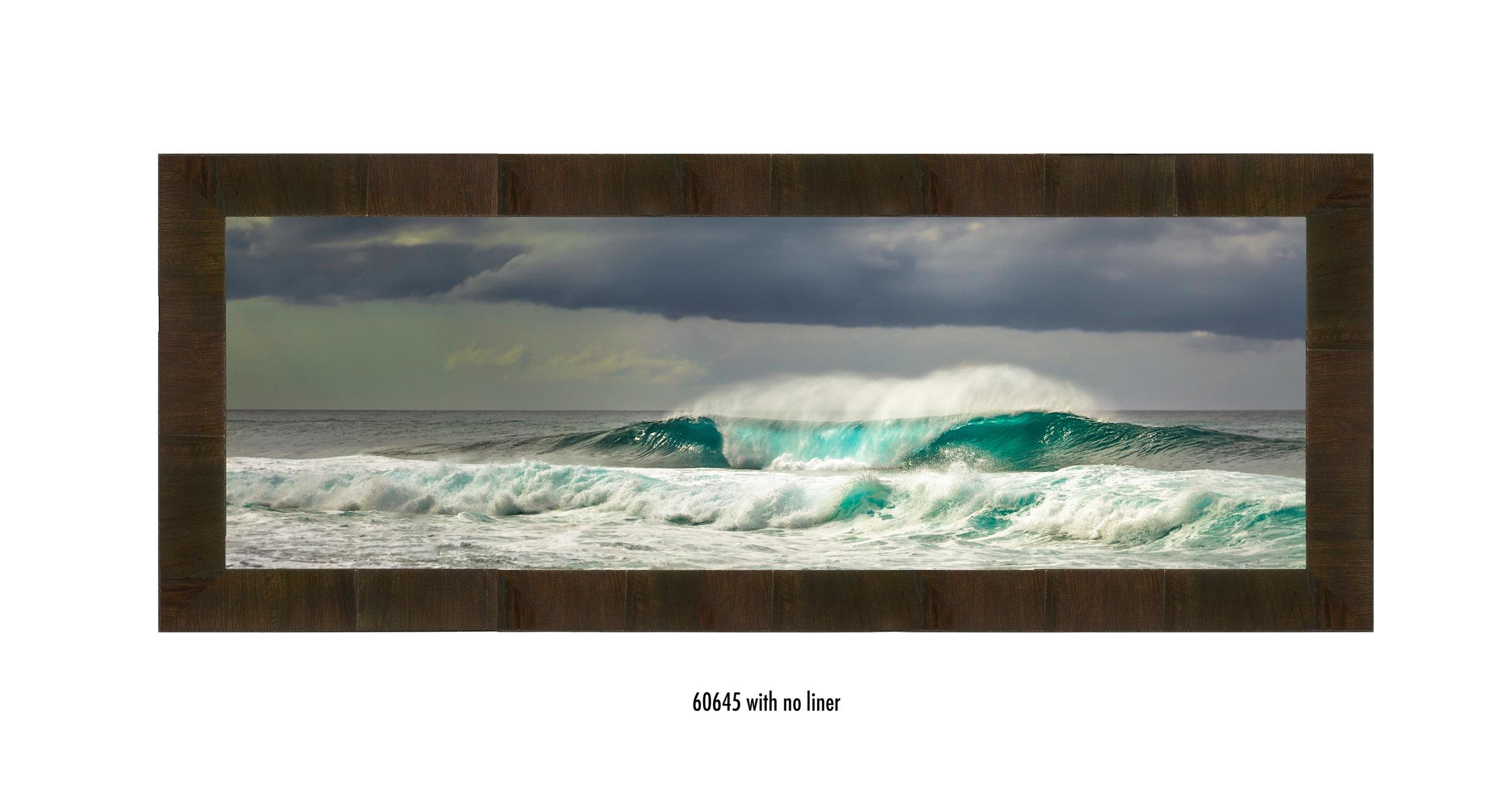 First-Reef-60645-none.jpg