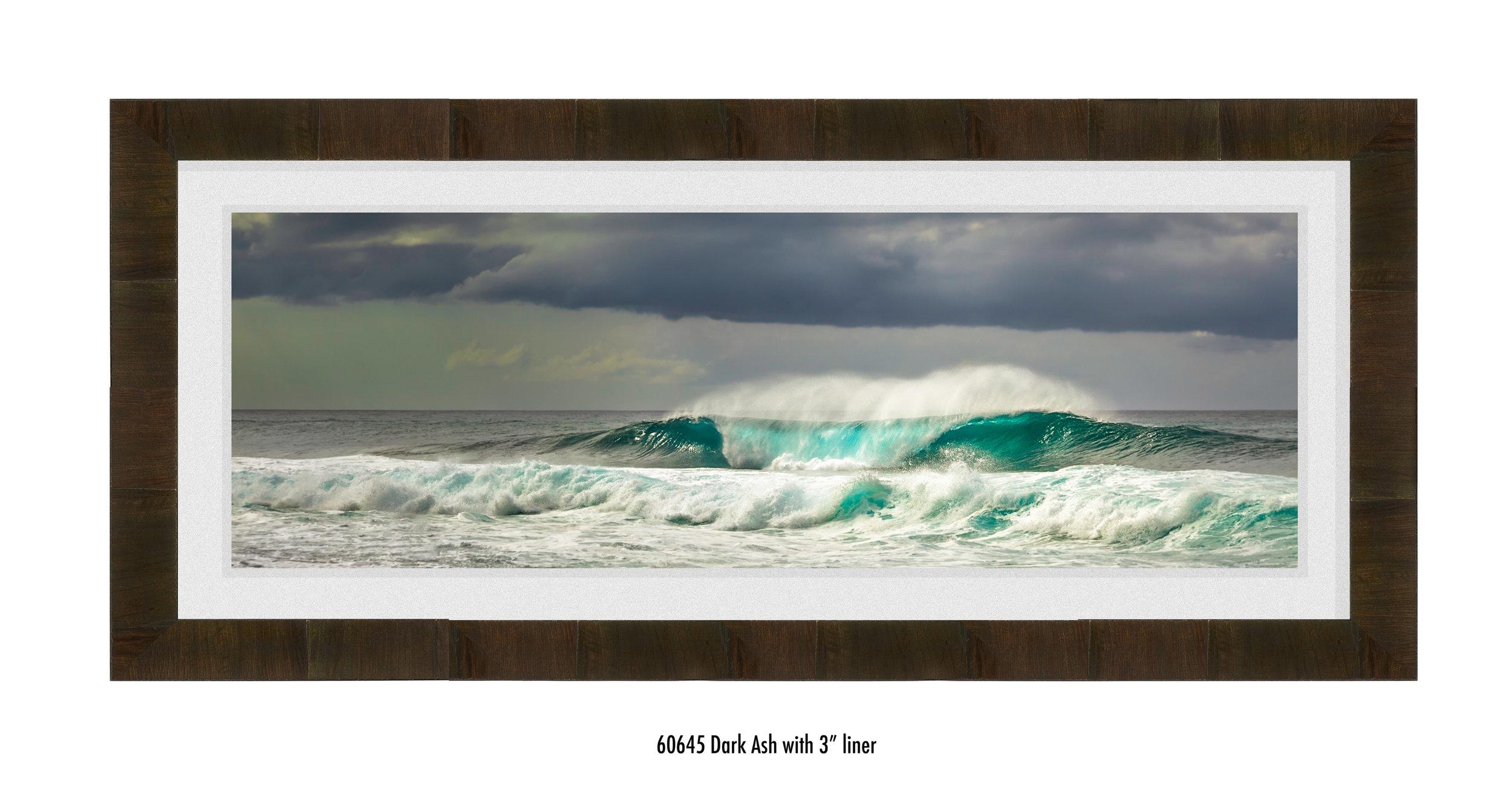 First-Reef-60645-wht.jpg
