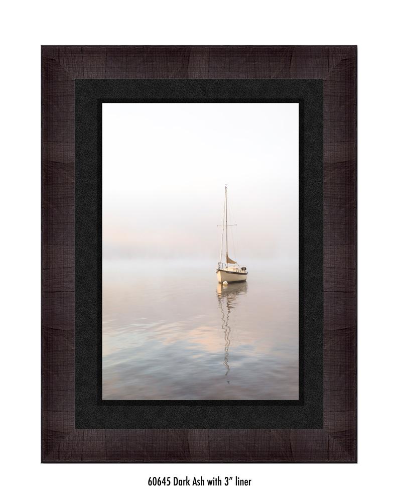 Solitude-60645-3-blk.jpg