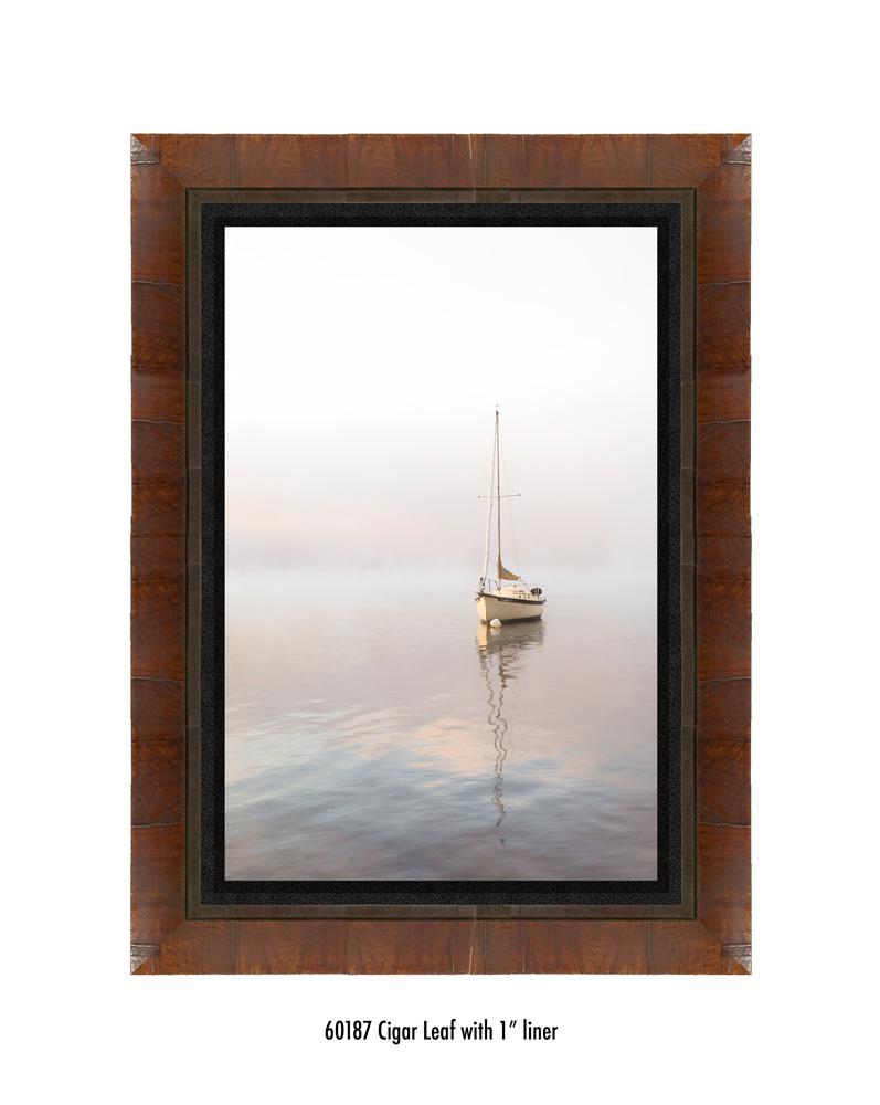 Solitude-60187-1-blk.jpg