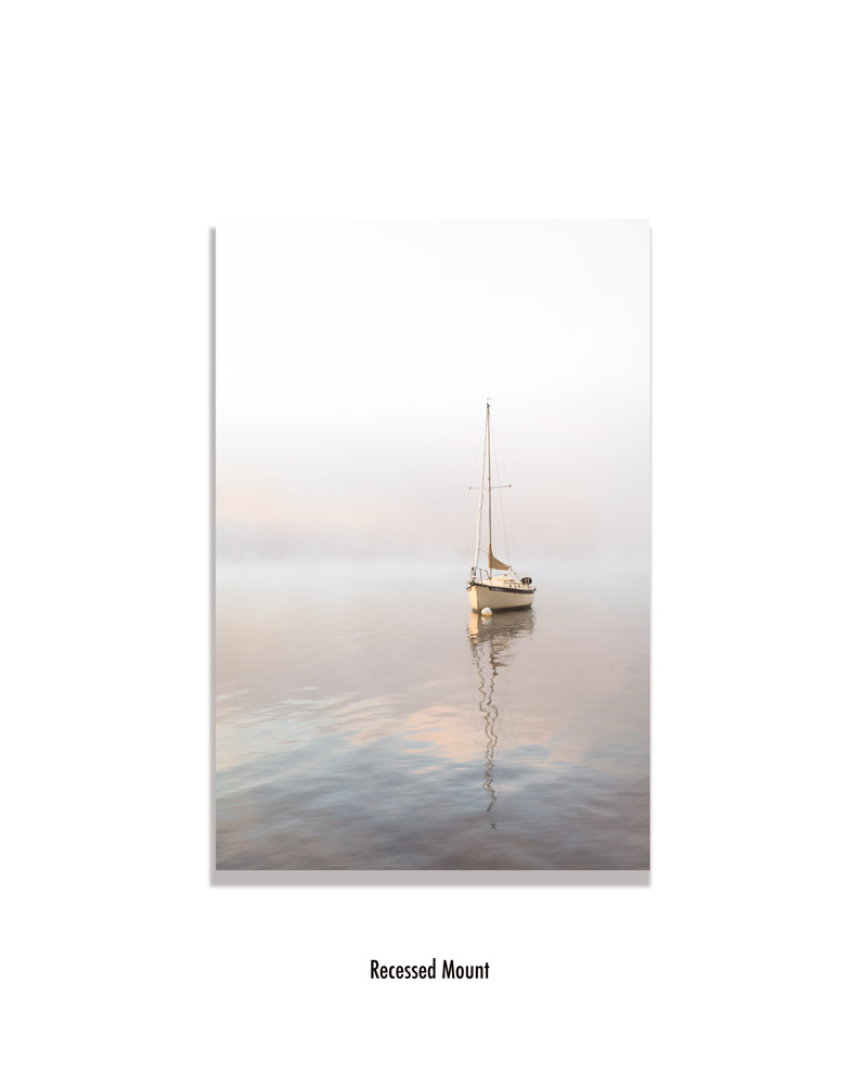 Solitude-recessed-mount.jpg
