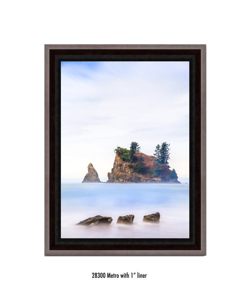 Neverland-28300-1-blk.jpg