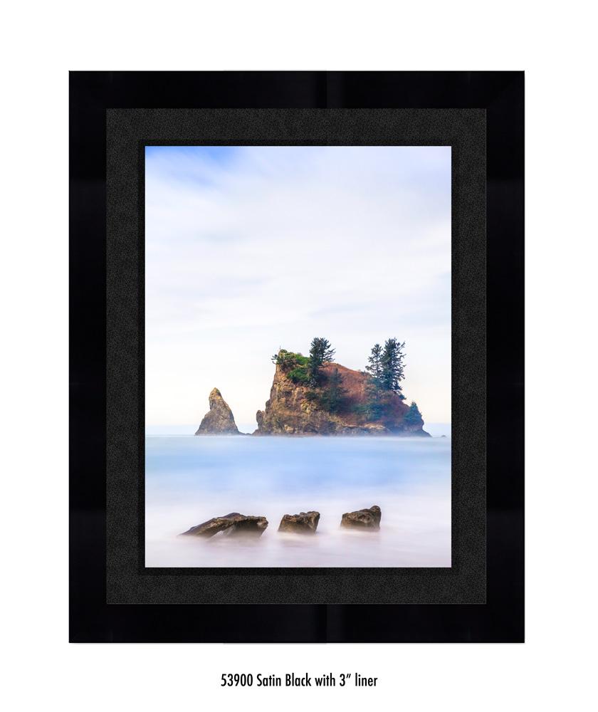 Neverland-59300-3-blk.jpg