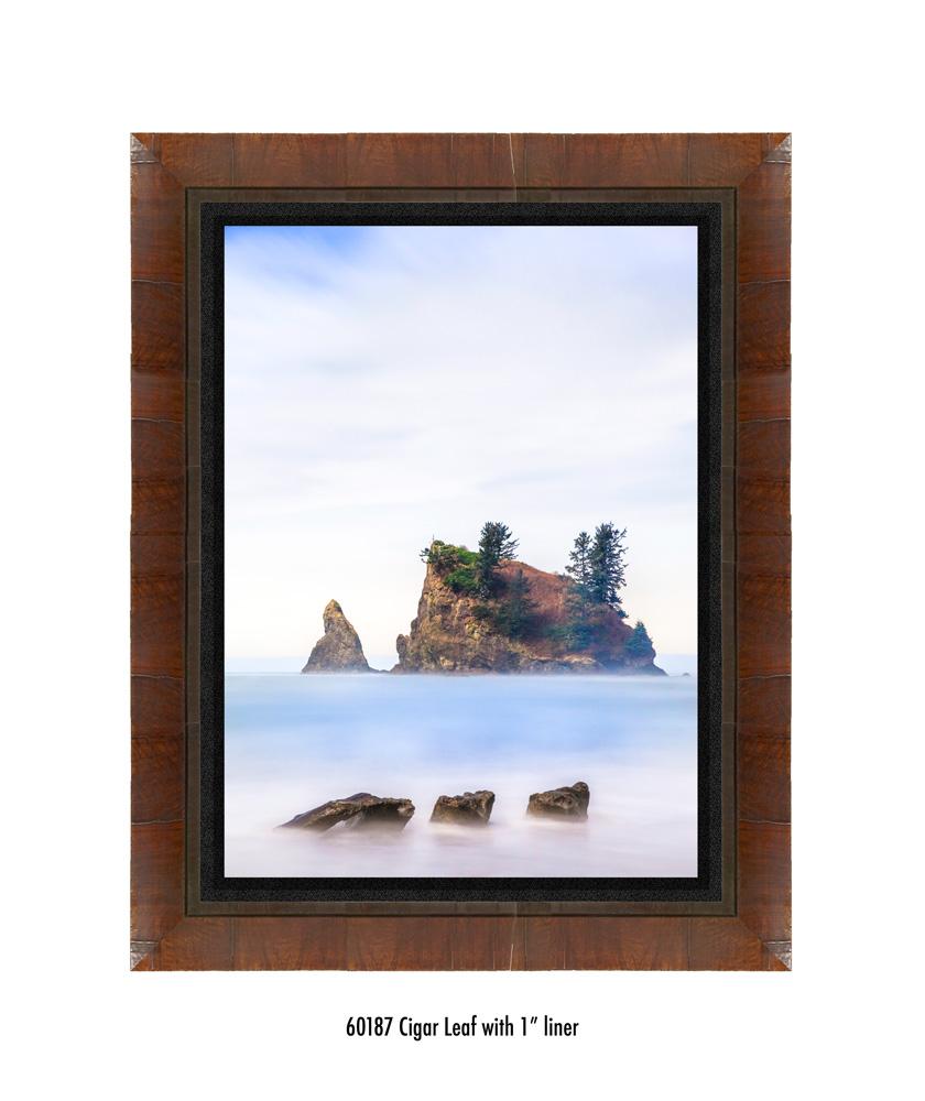 Neverland-60187-1-blk.jpg