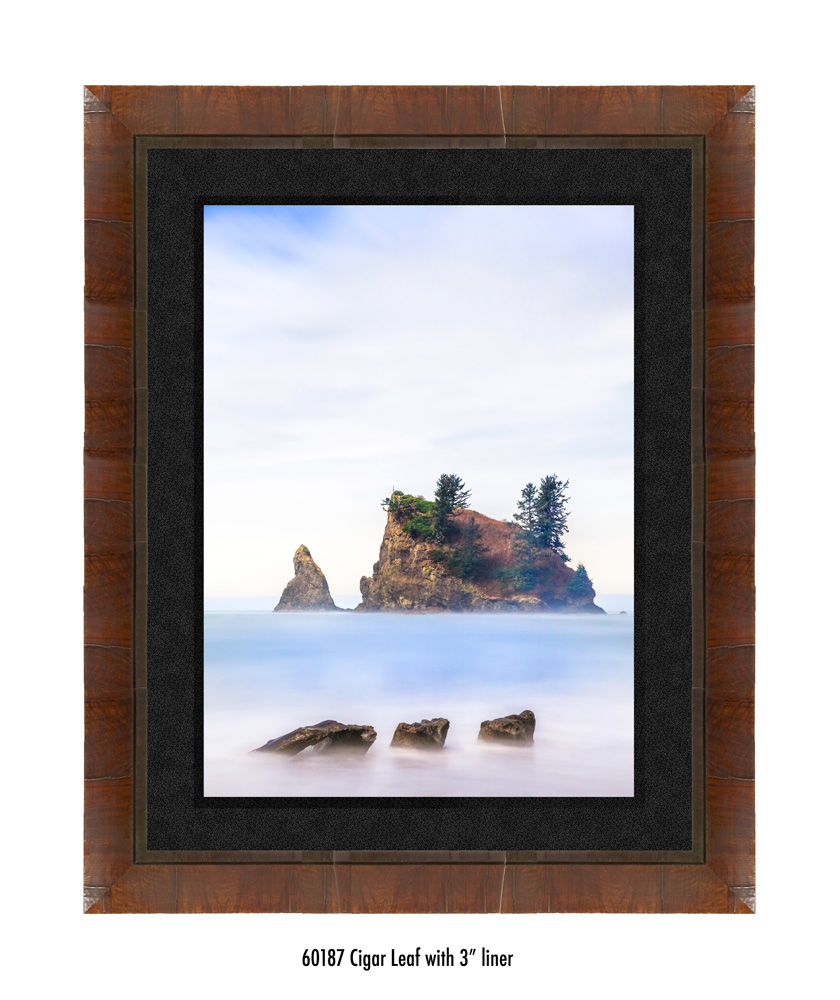 Neverland-60187-3-blk.jpg