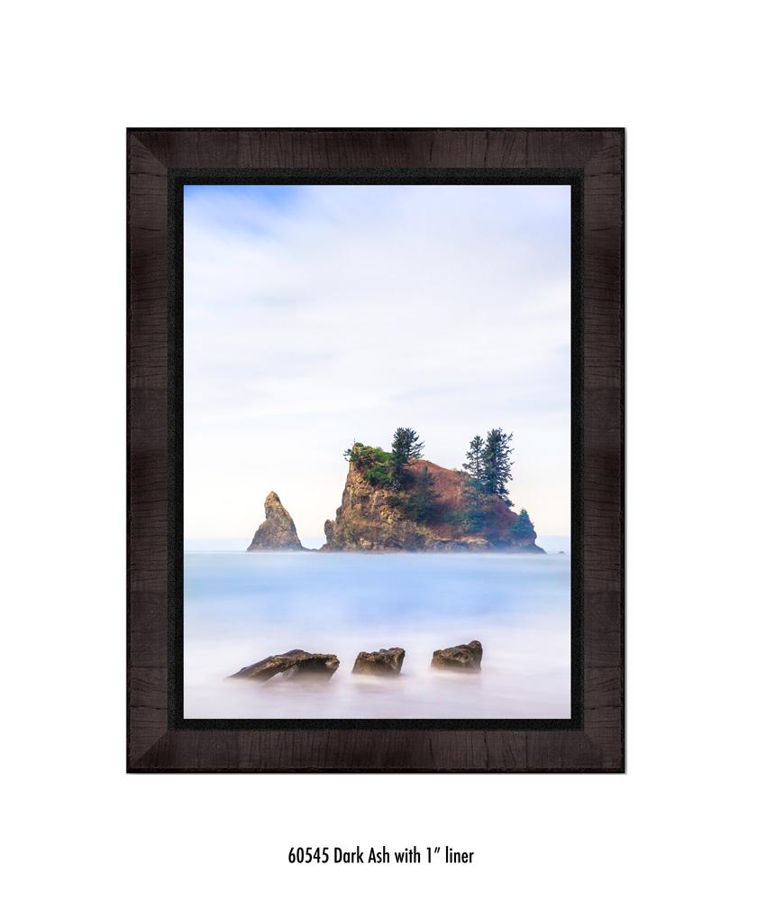 Neverland-60545-1-blk.jpg