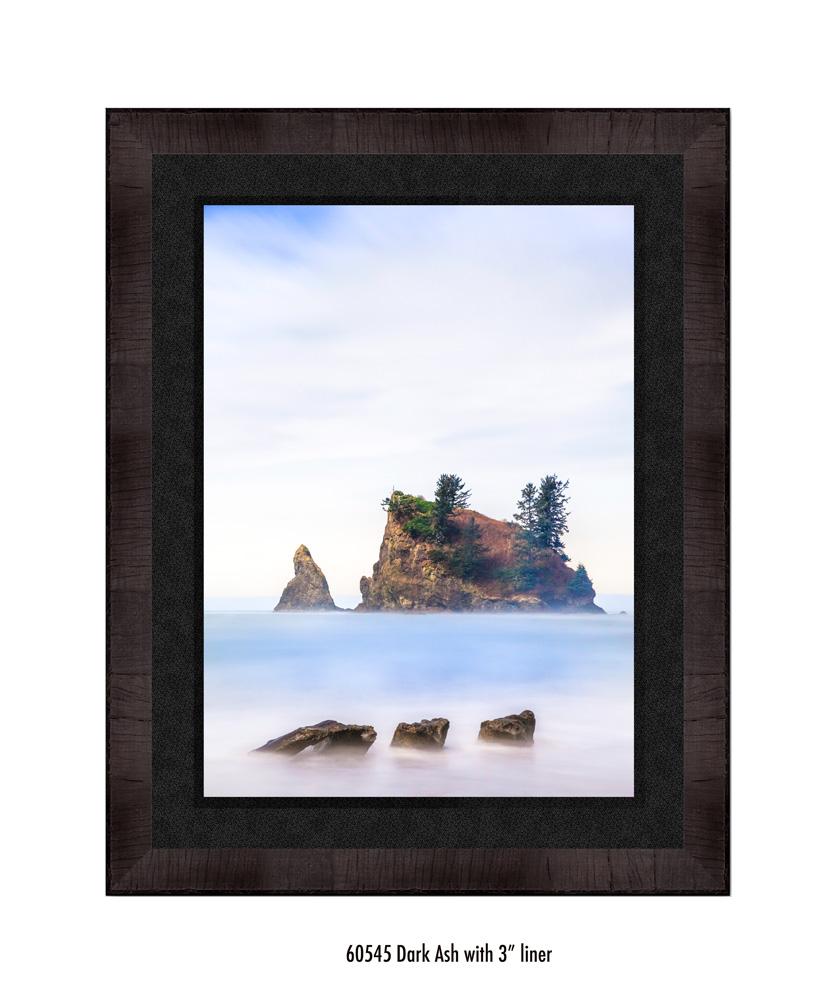 Neverland-60545-3-blk.jpg