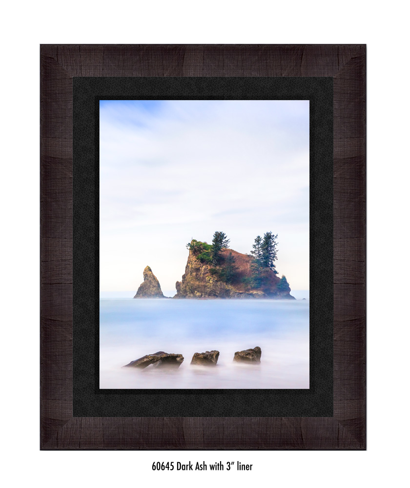 Neverland-60645-3-blk.jpg