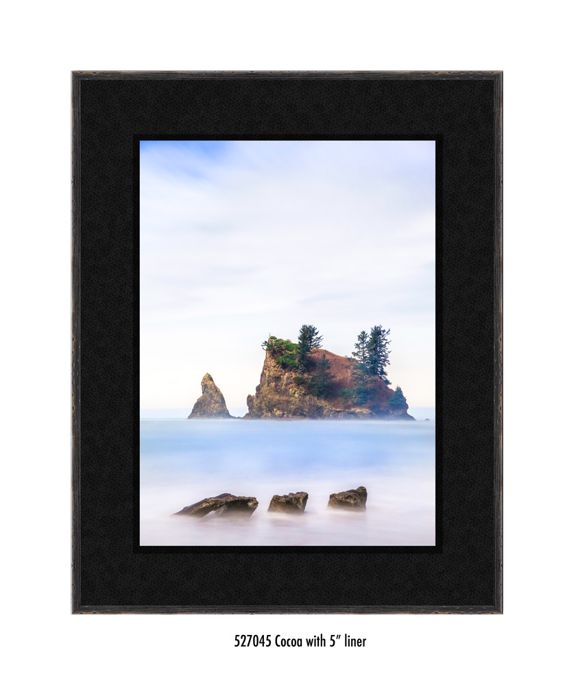 Neverland-527045-1-blk.jpg