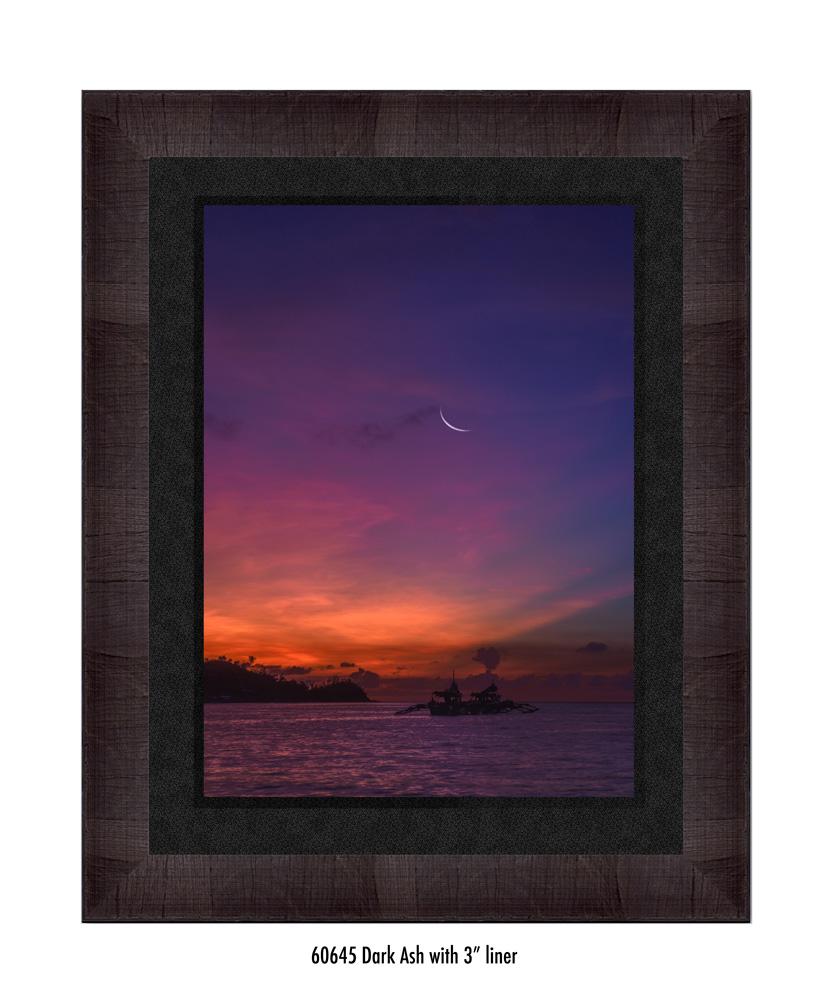 Crescent-Moon-tale-60645-3-blk.jpg