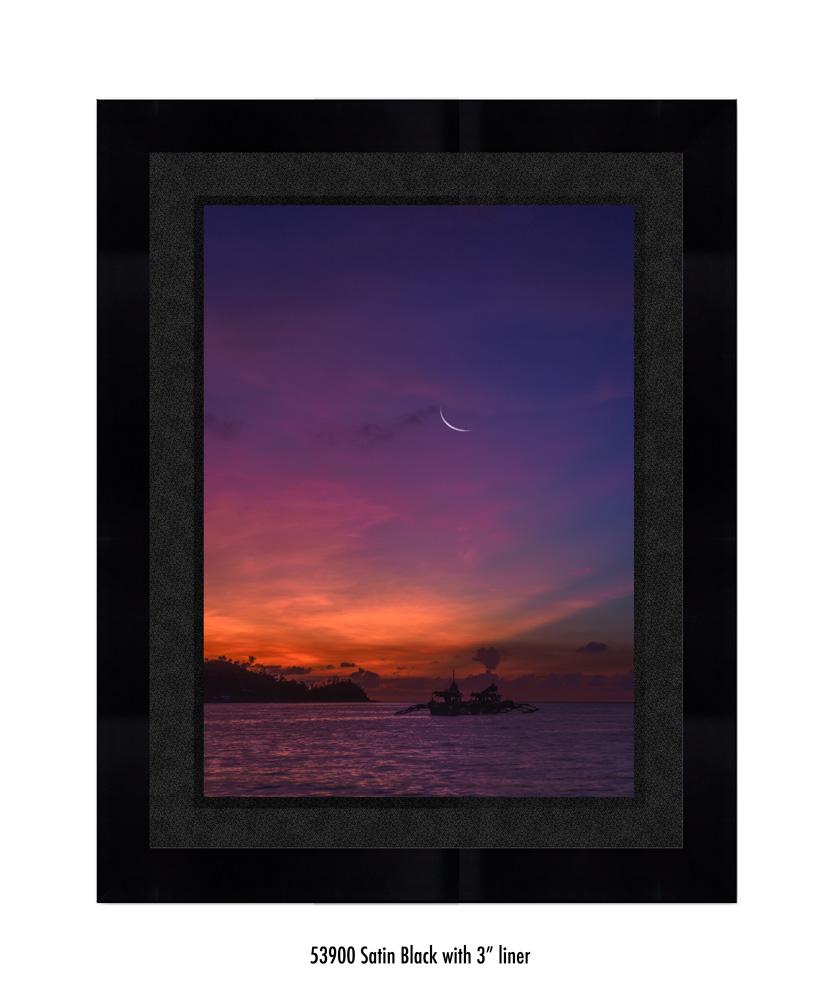 Crescent-Moon-tale-59300-3-blk.jpg