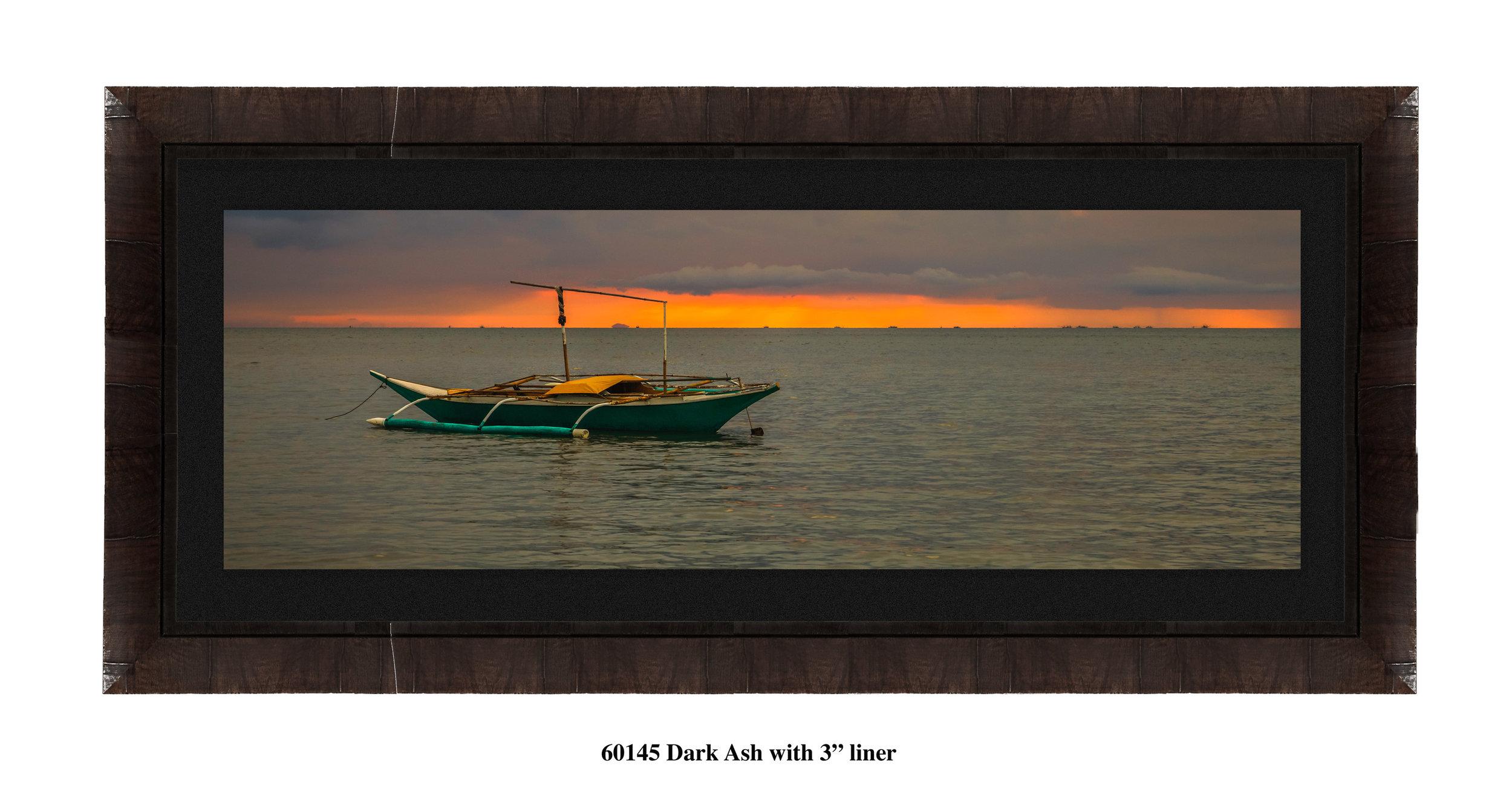 At-Dusk-60145-blk.jpg