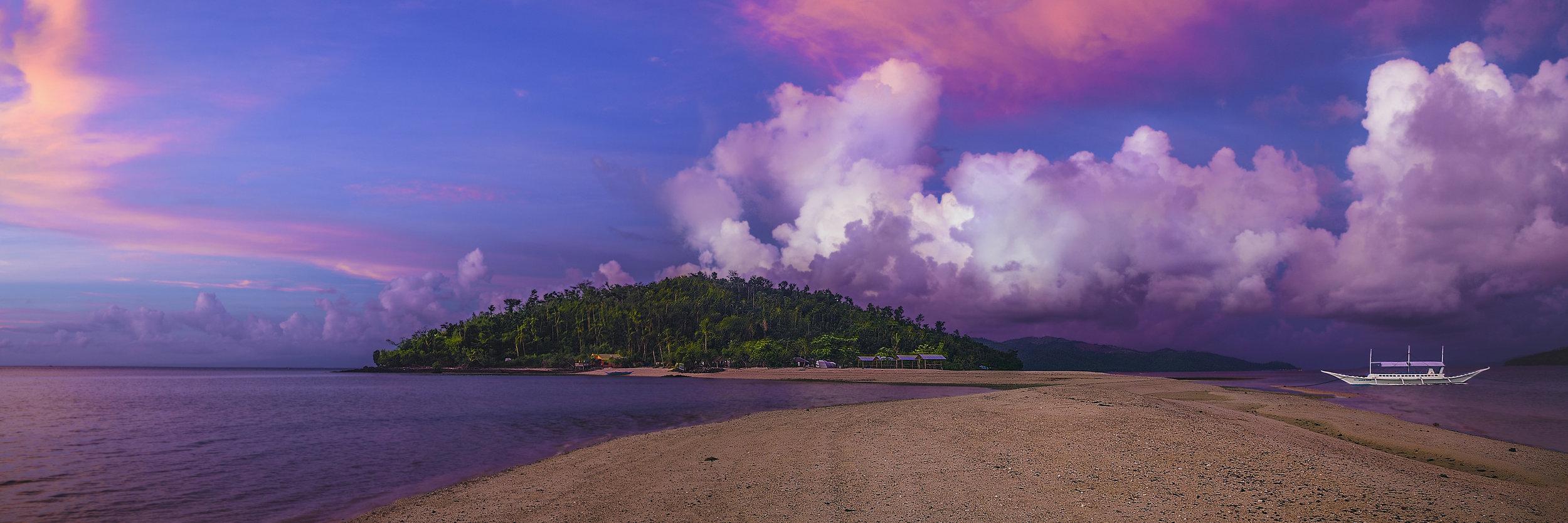 Sand Bar Isle.jpg