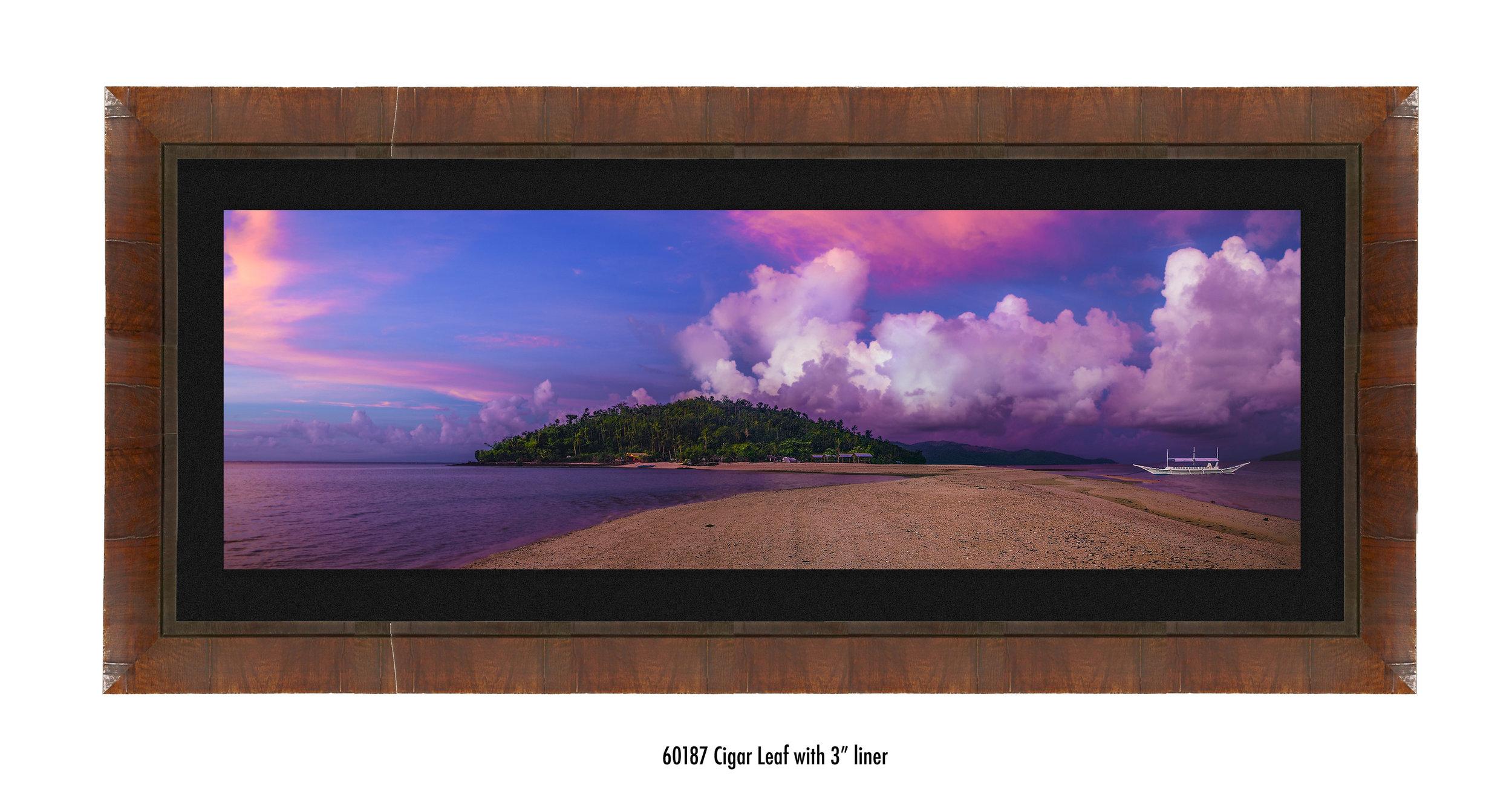 Sand-Bar-Isle-60187-blk.jpg