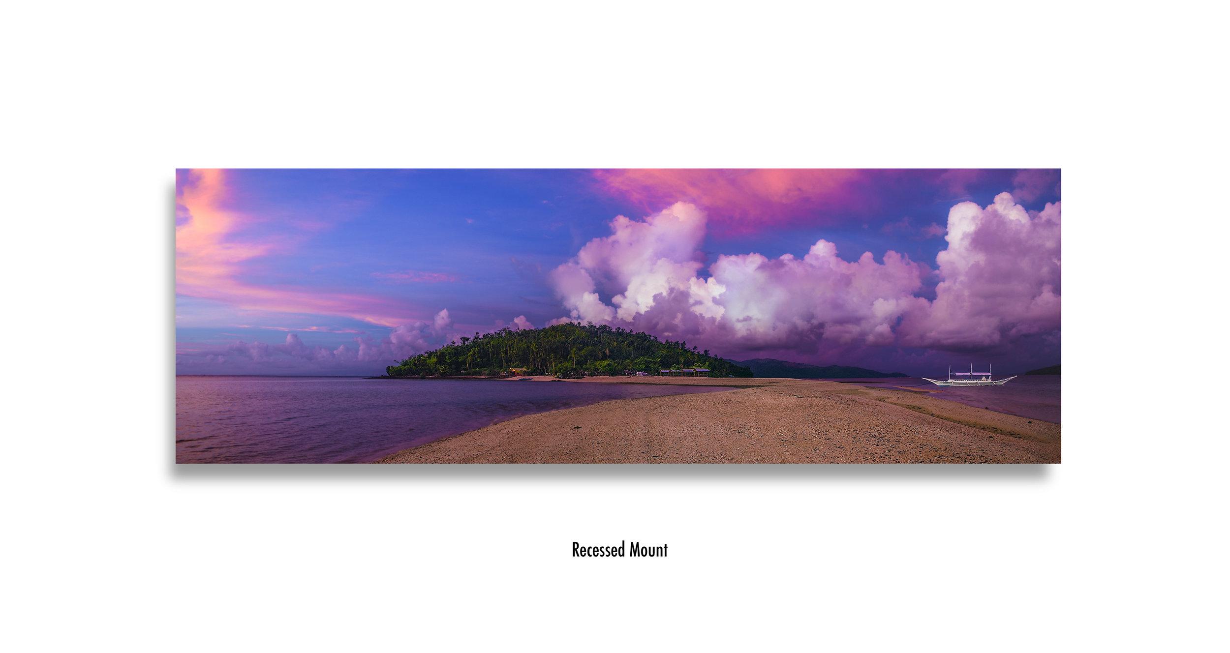 Sand-Bar-Isle-recessed-mount.jpg