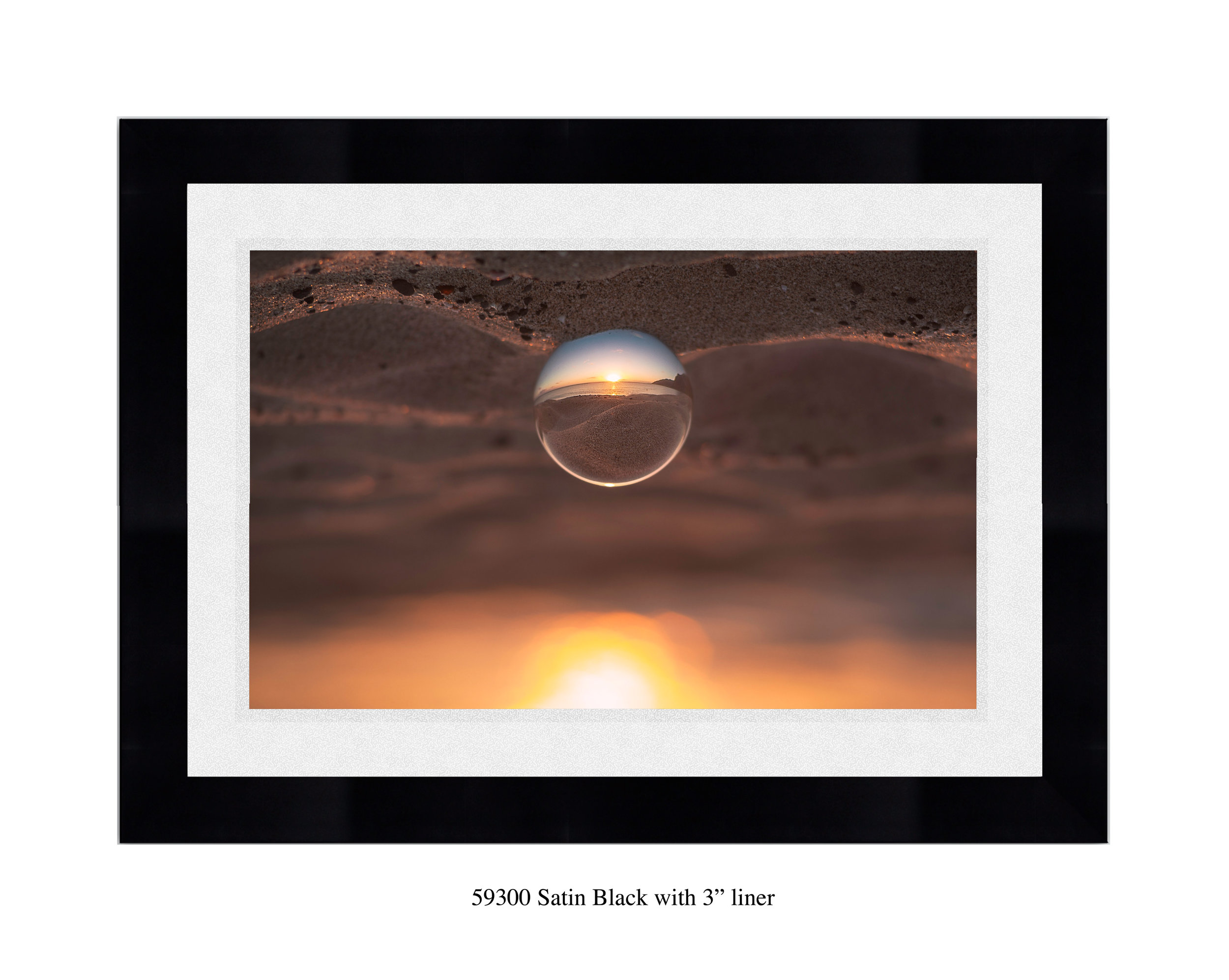 Crystal-Sunset-59300-3-wht.jpg