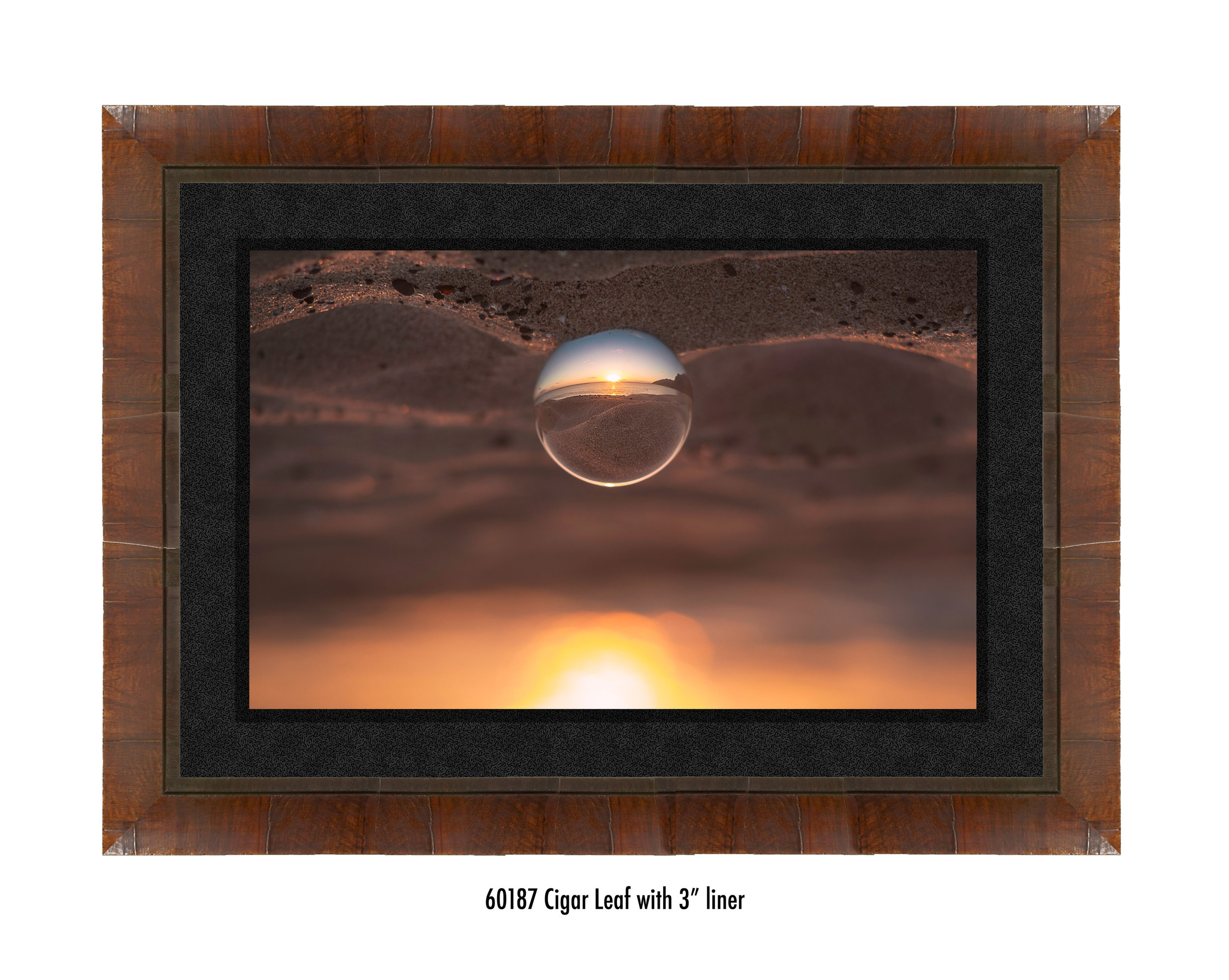 Crystal-Sunset-60187-3-blk.jpg