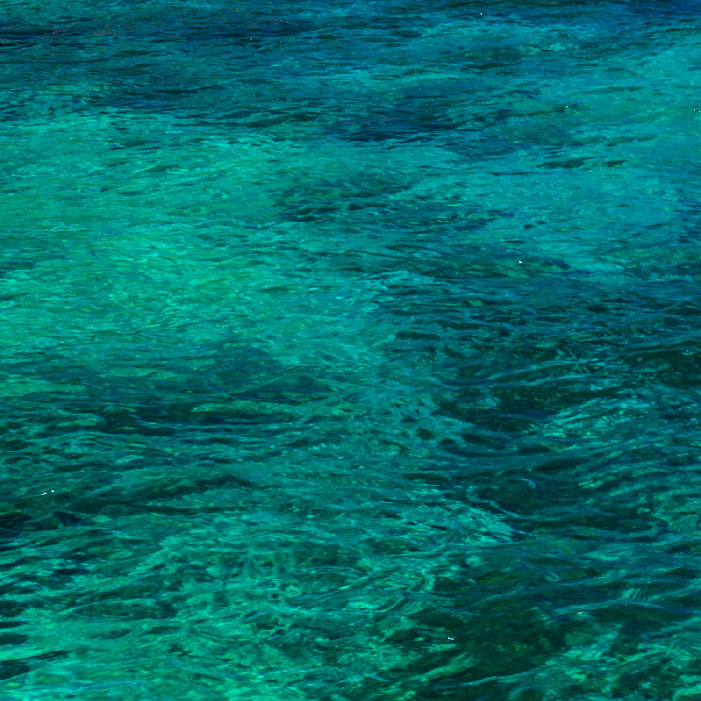 Water-16.jpg