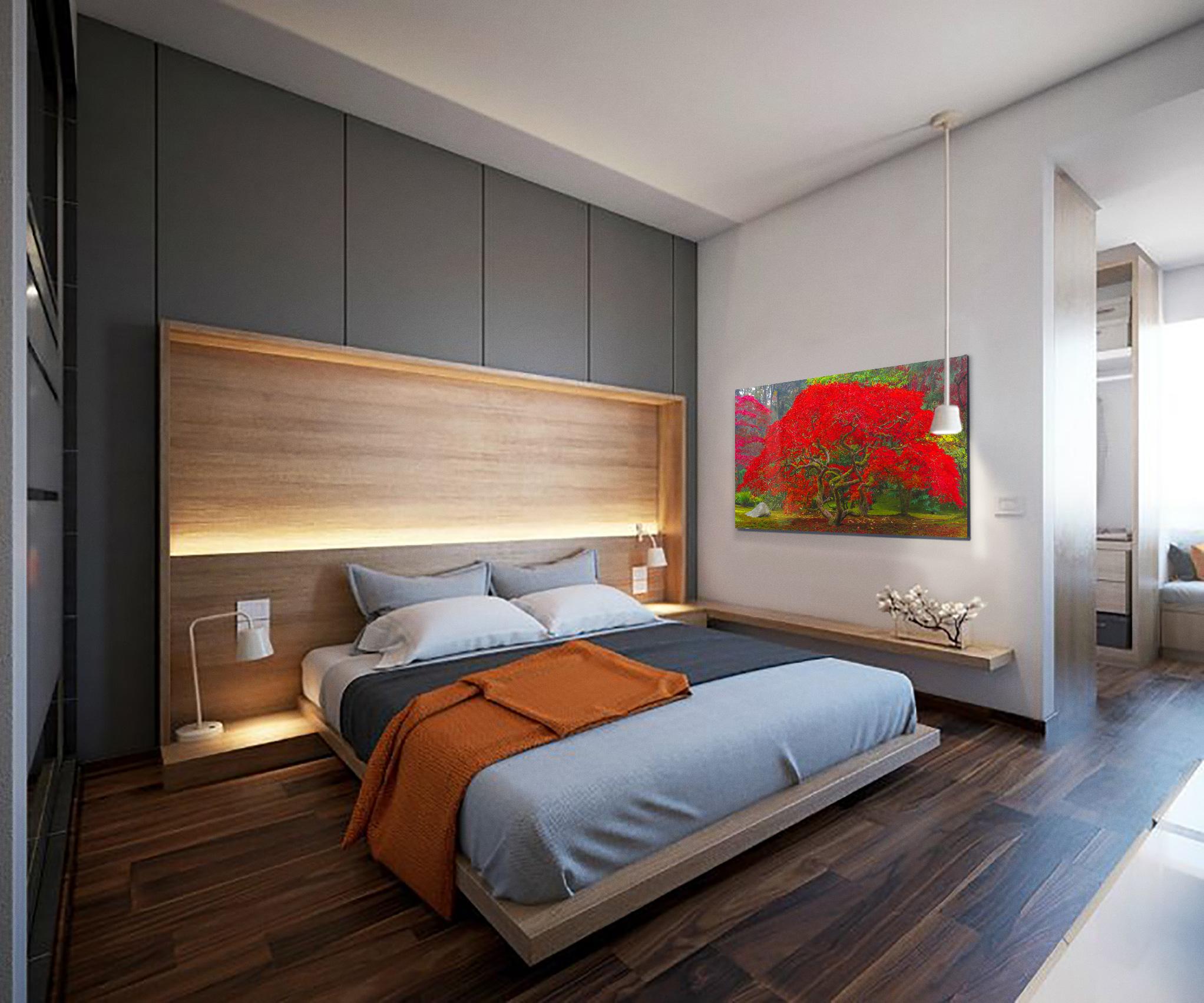 Avendasora-in-home-II.jpg