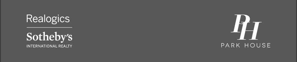 MP_Art_Walk_Rezora_-_Logo_Header.jpg