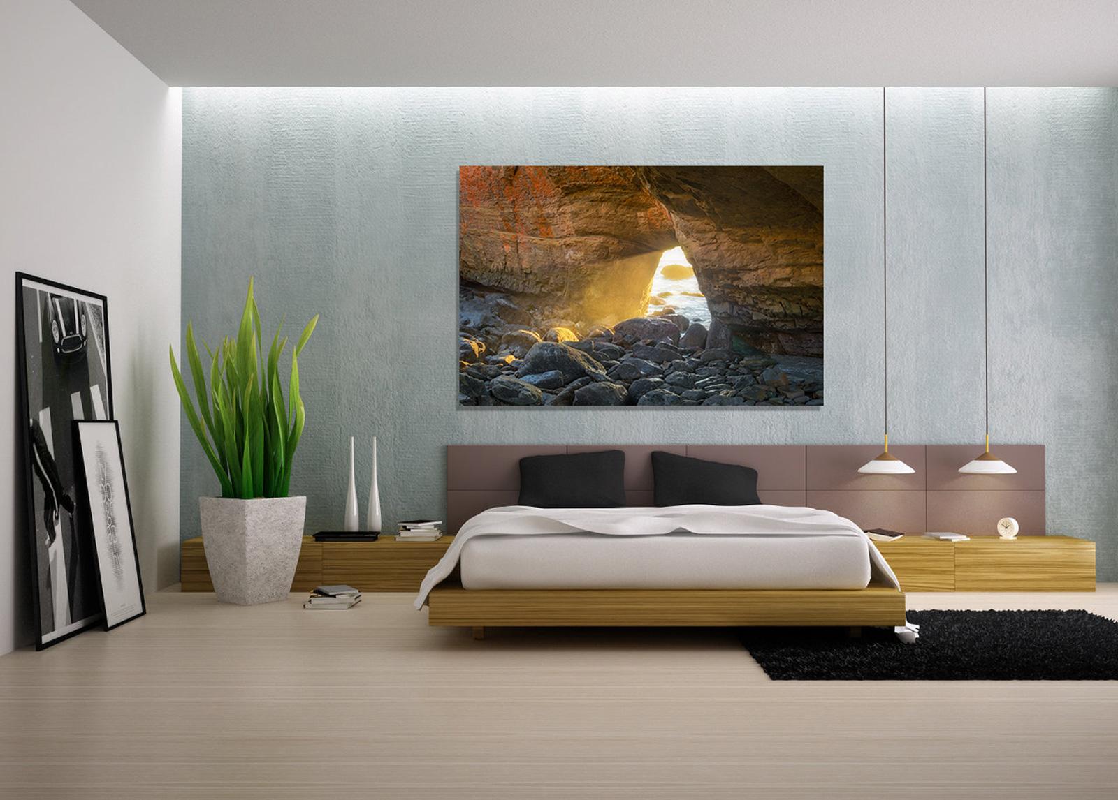 Last-Light-in-home-I.jpg