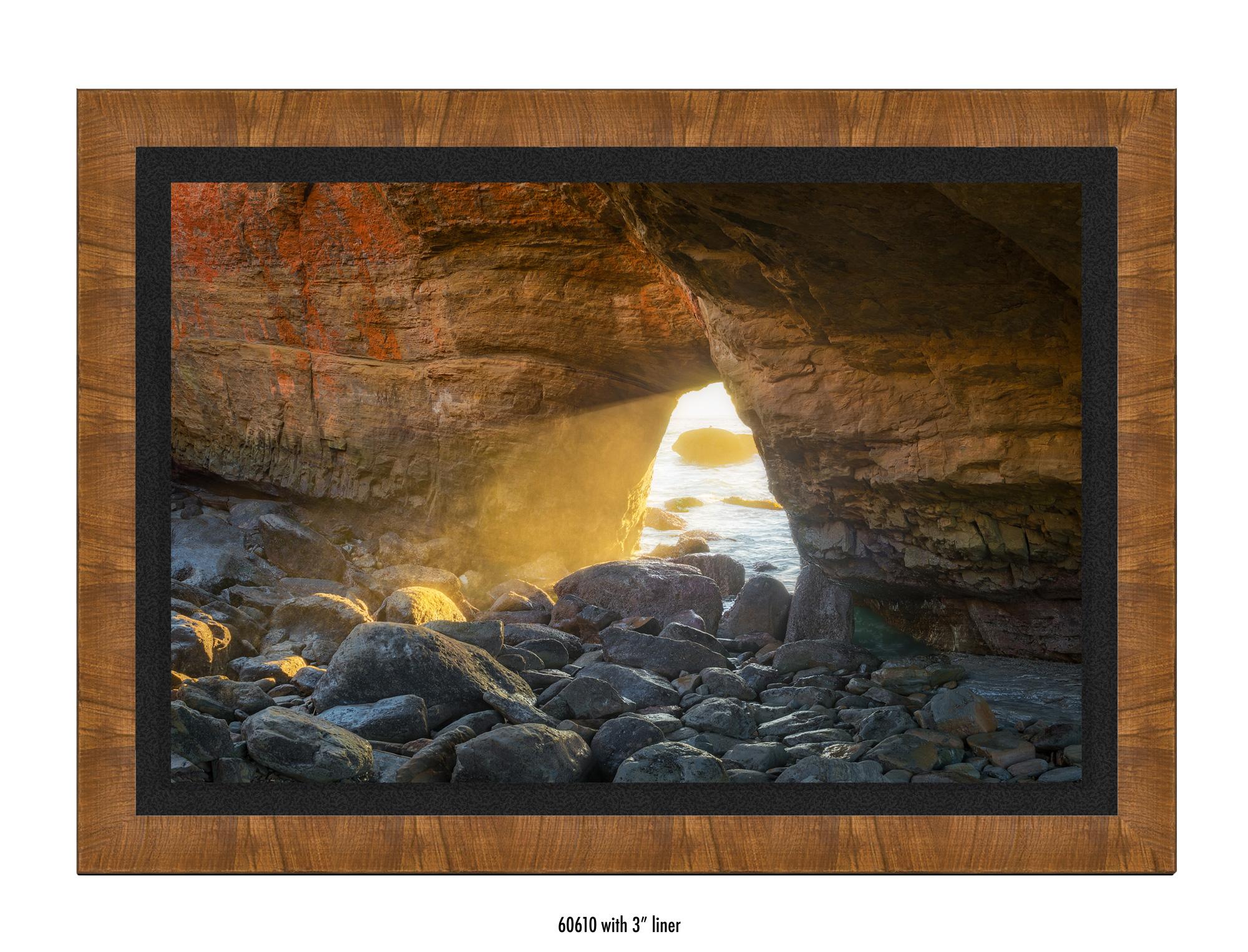 Last-Light-60610-3-blk.jpg