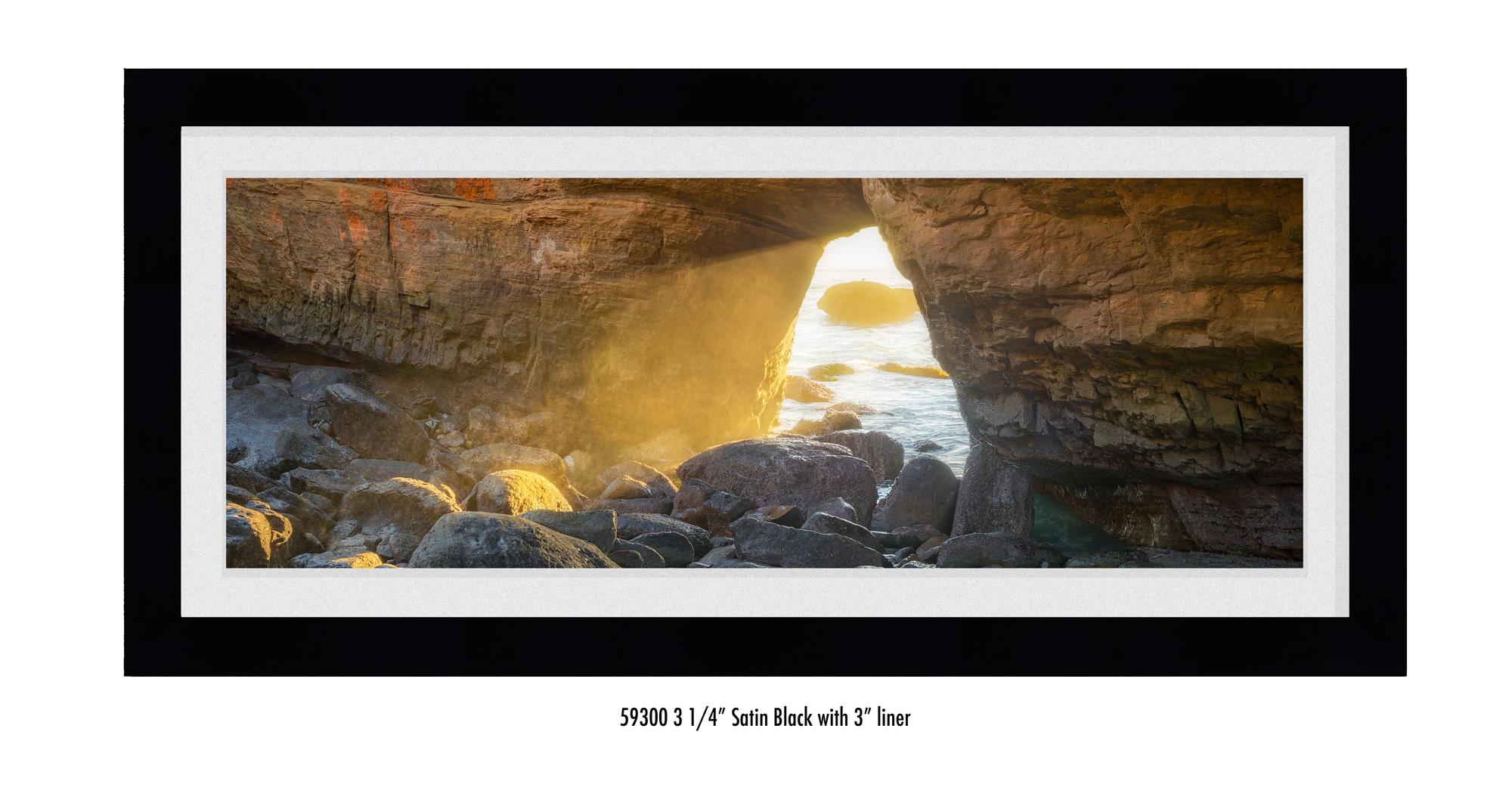 Last-Light-59300-wht.jpg