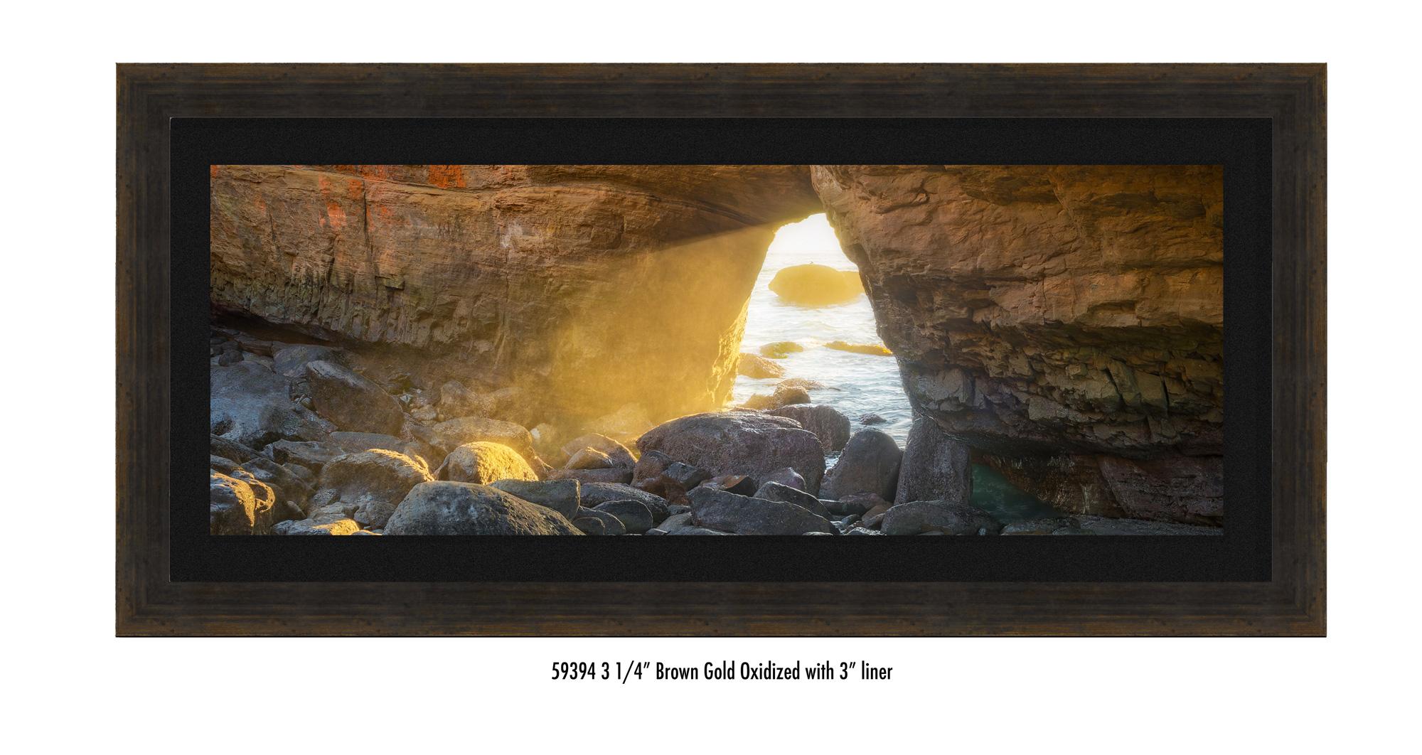 Last-Light-59394-blk.jpg