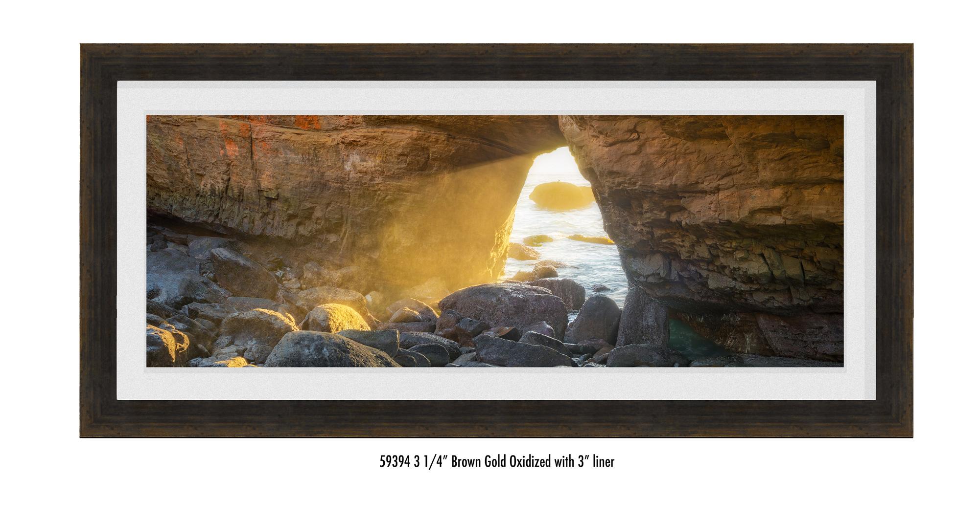 Last-Light-59394-wht.jpg