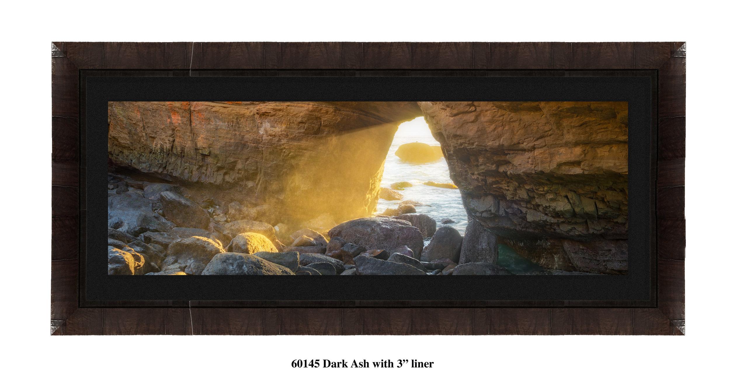 Last-Light-60145-blk.jpg