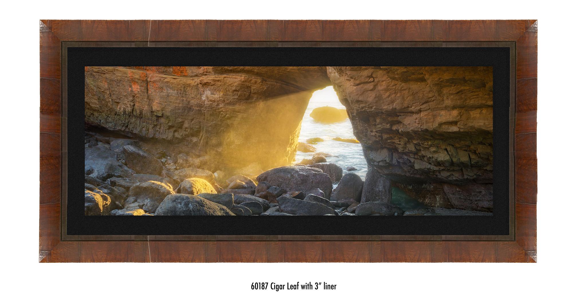 Last-light-60187-blk.jpg