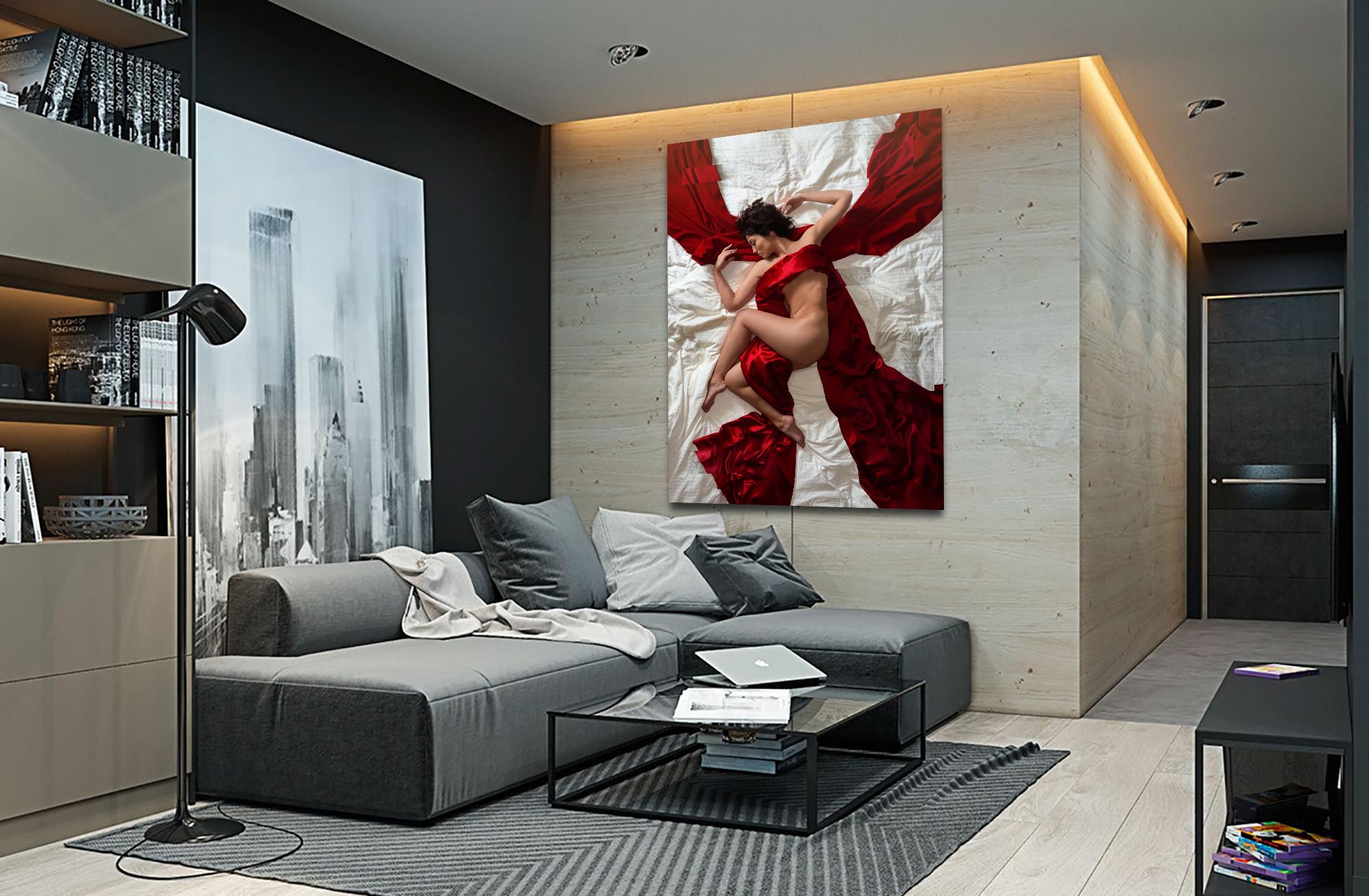 Aria-in-home-II.jpg