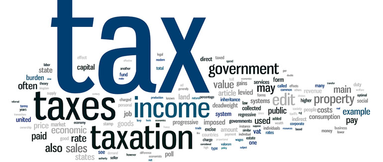 tax-word-cloud-326-770.jpg