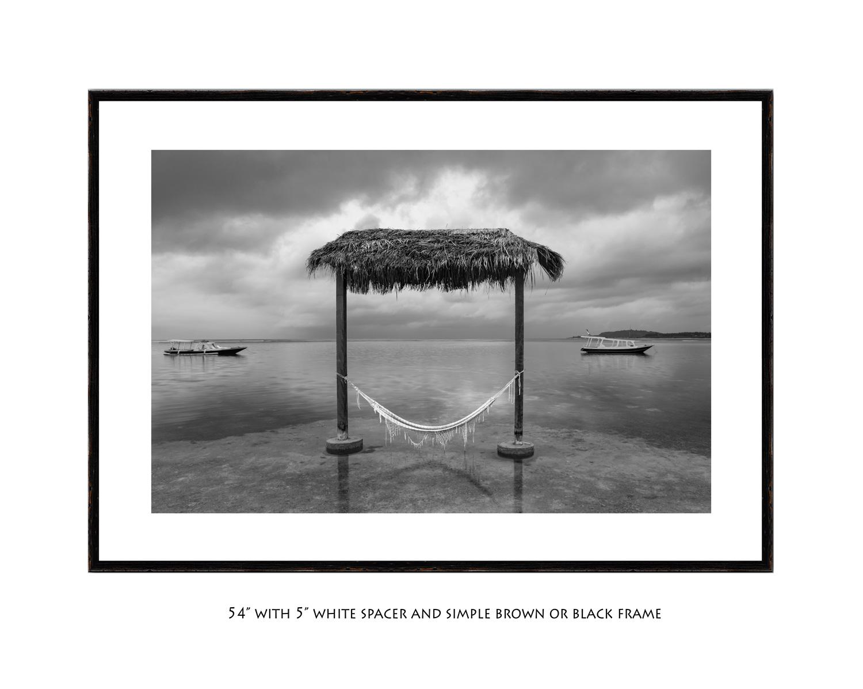 Room-for-one-black-frame.jpg
